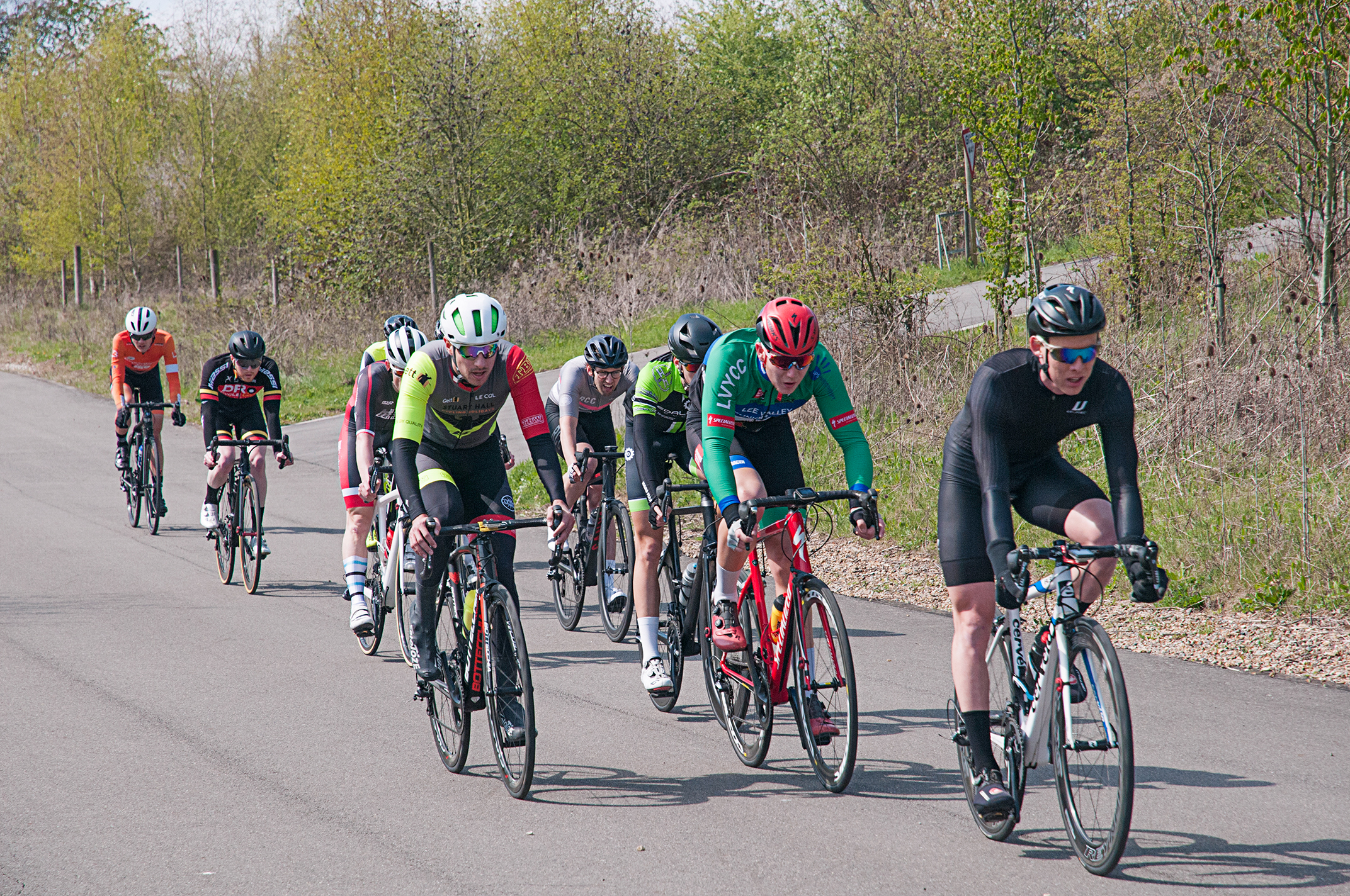 2019 Monument Spring crits 3- (17 of 48).JPG