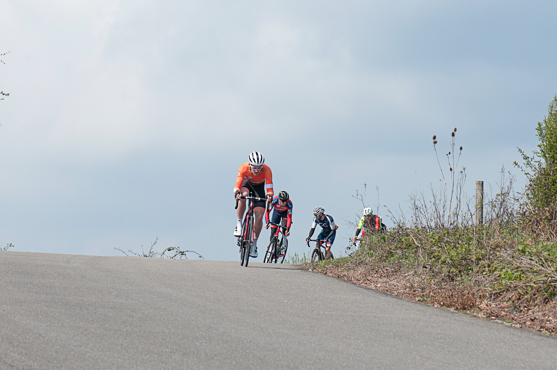2019 Monument Spring crits 4 (1 of 25).JPG