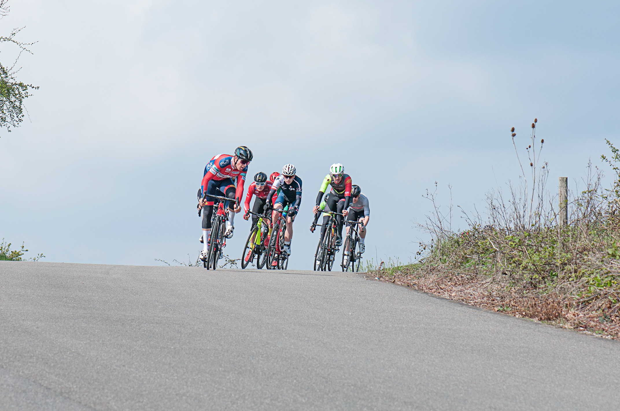 2019 Monument Spring crits 4 (2 of 25).JPG