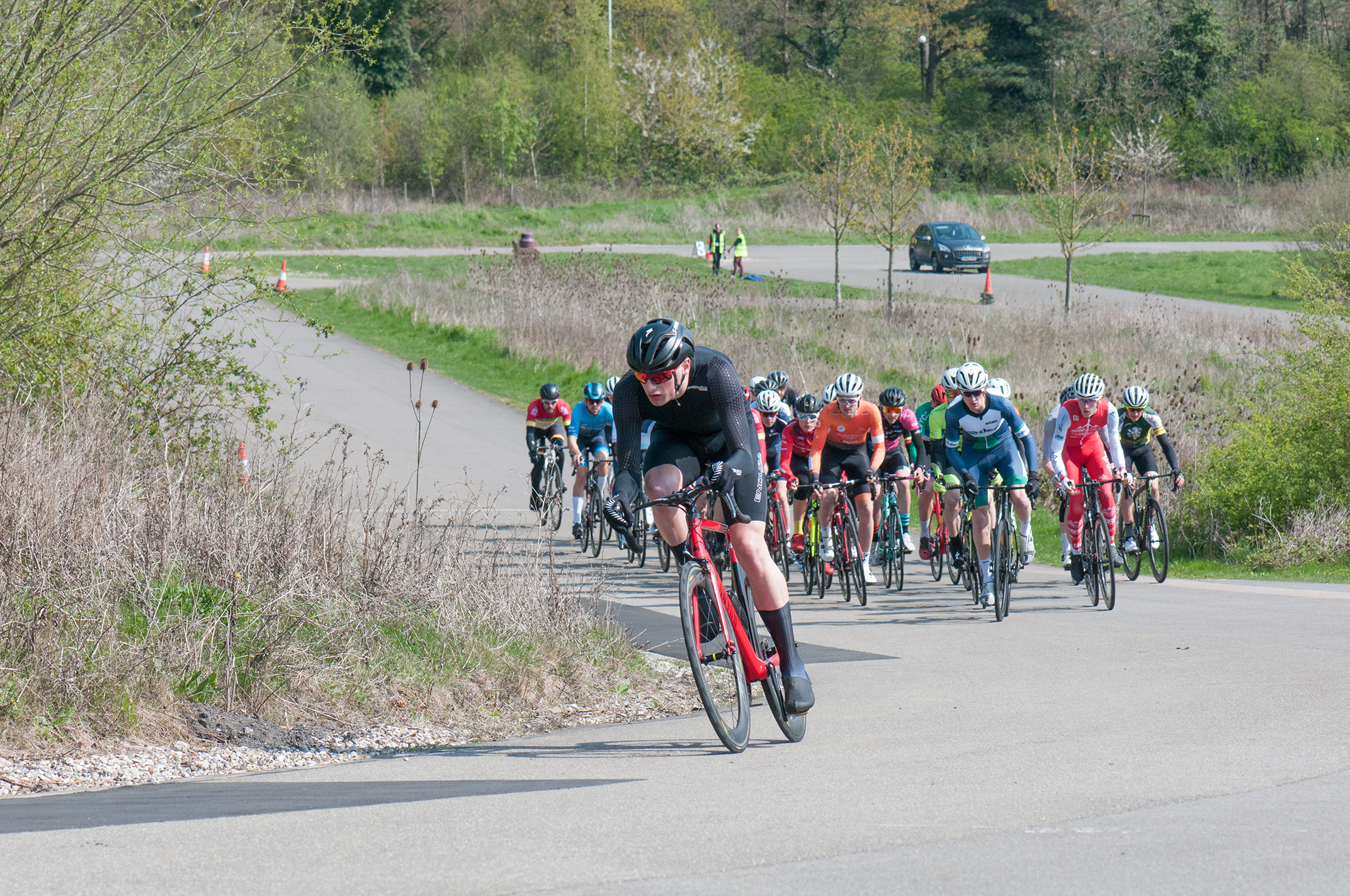2019 Monument Spring crits 4 (4 of 25).JPG