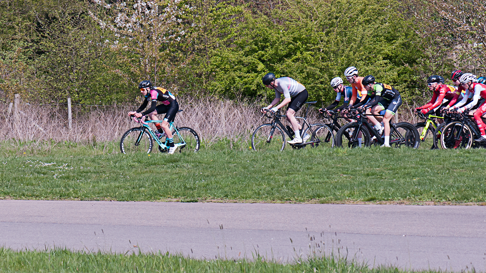 2019 Monument Spring crits 4 (6 of 25).JPG