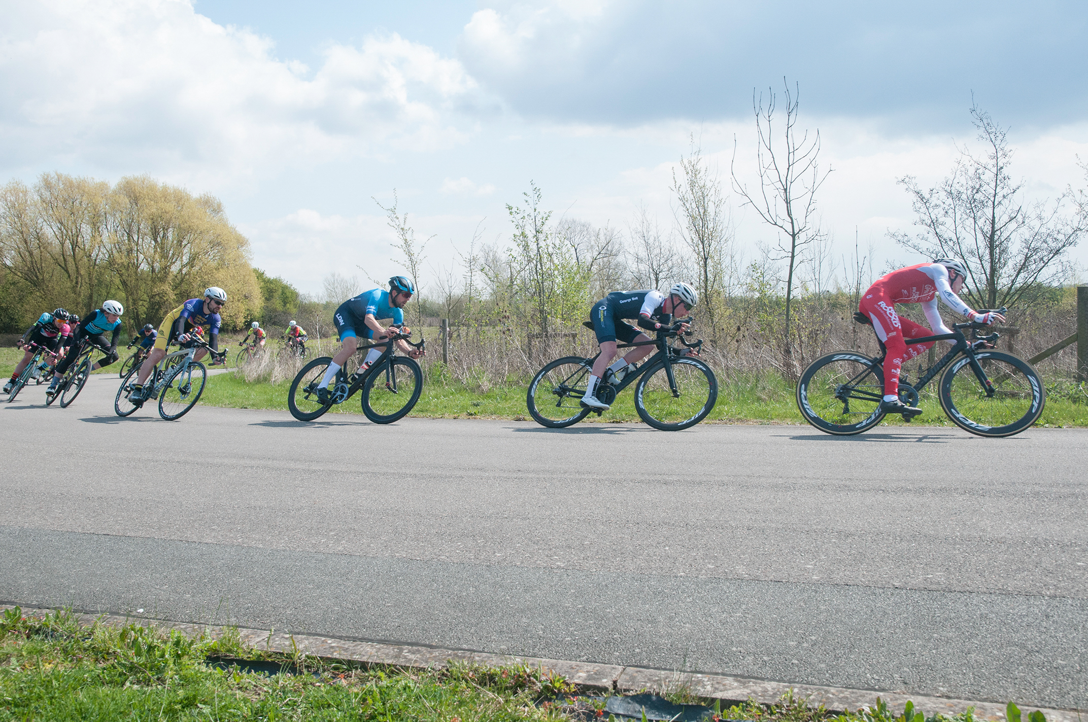 2019 Monument Spring crits 4 (8 of 25).JPG