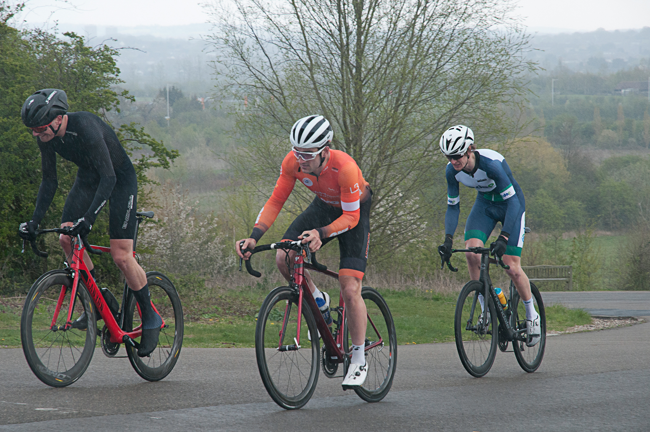 2019 Monument Spring crits 4 (10 of 25).JPG