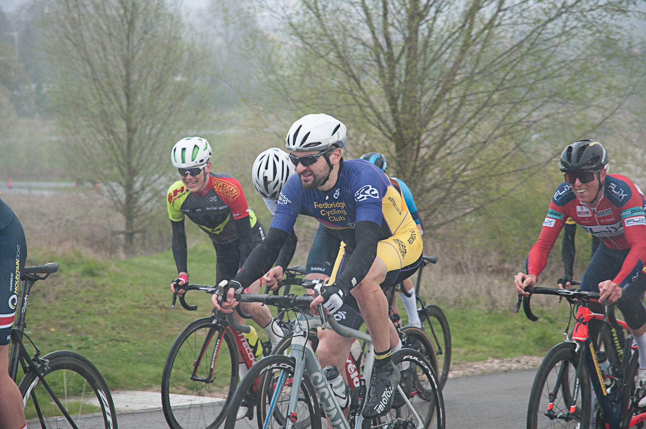 2019 Monument Spring crits 4 (11 of 25).JPG