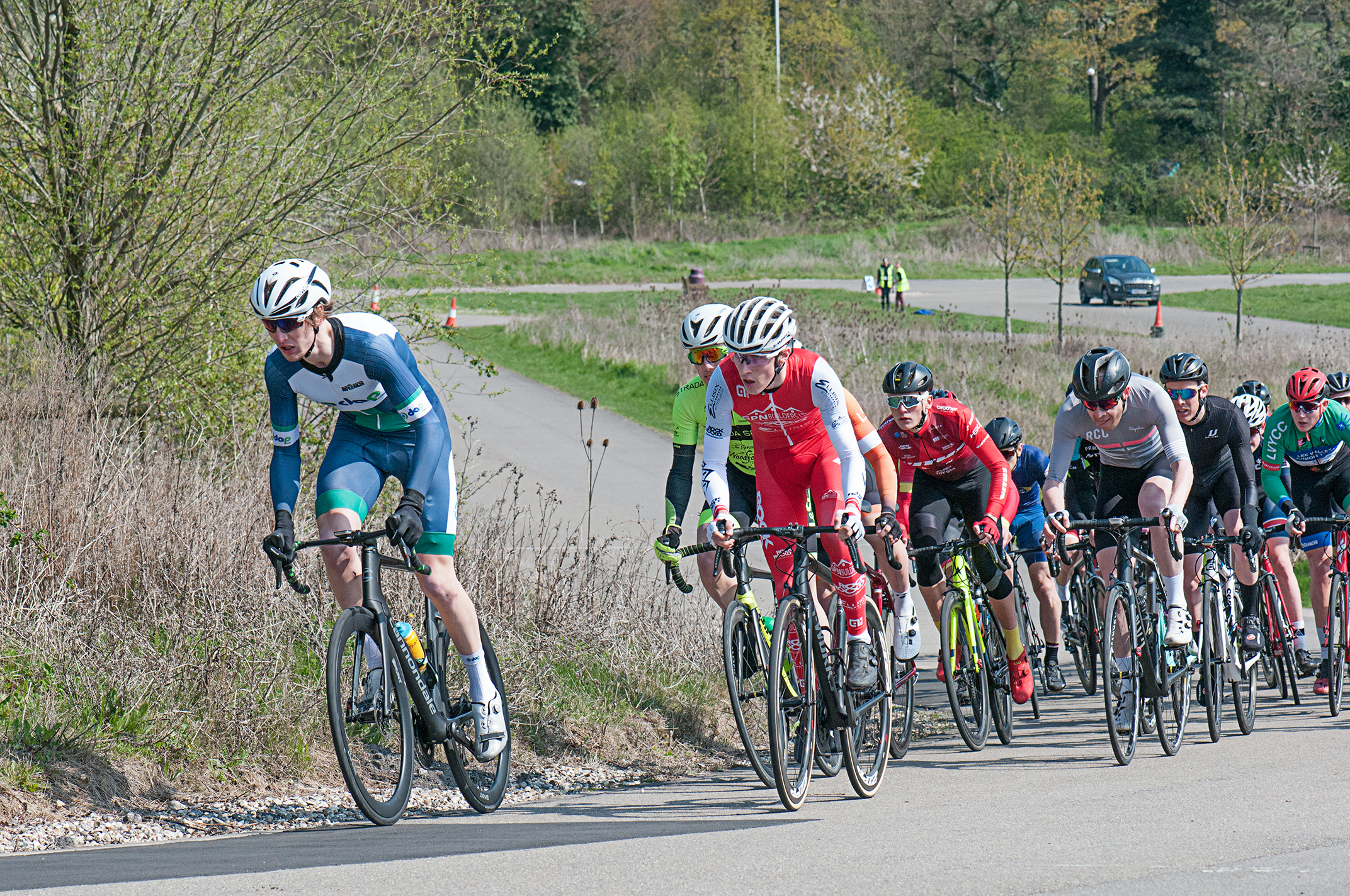 2019 Monument Spring crits 4 (5 of 25).JPG