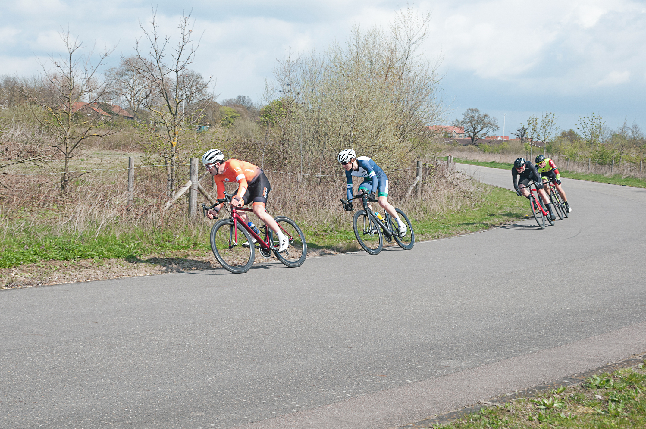 2019 Monument Spring crits 4 (7 of 25).JPG