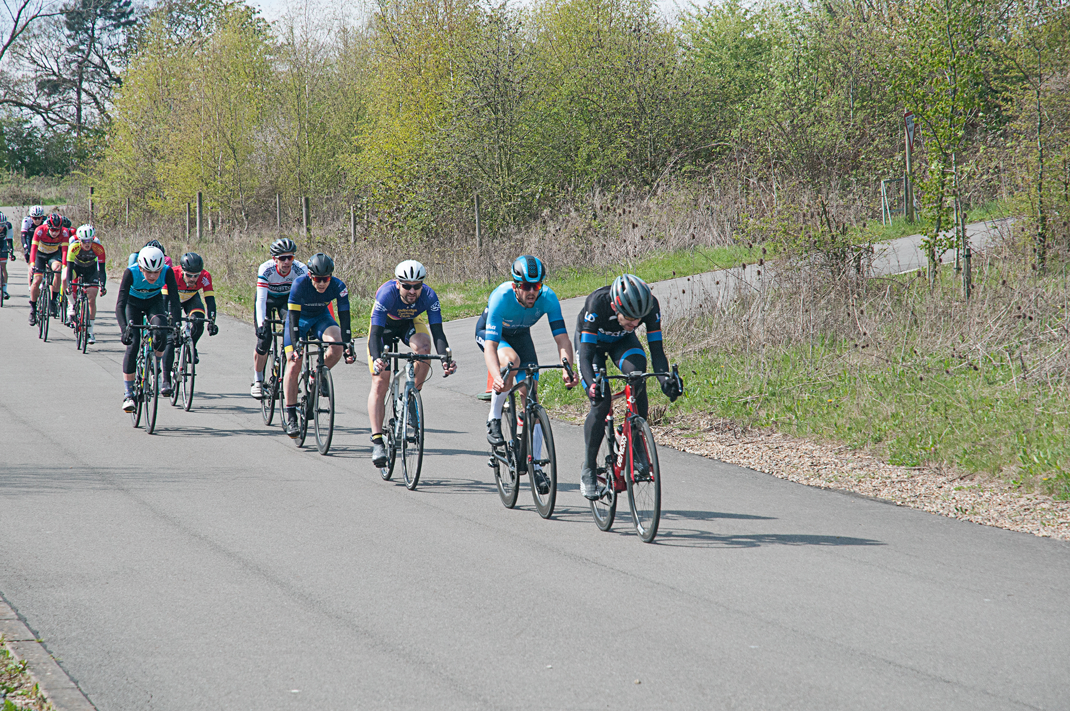 2019 Monument Spring crits 4 (9 of 25).JPG