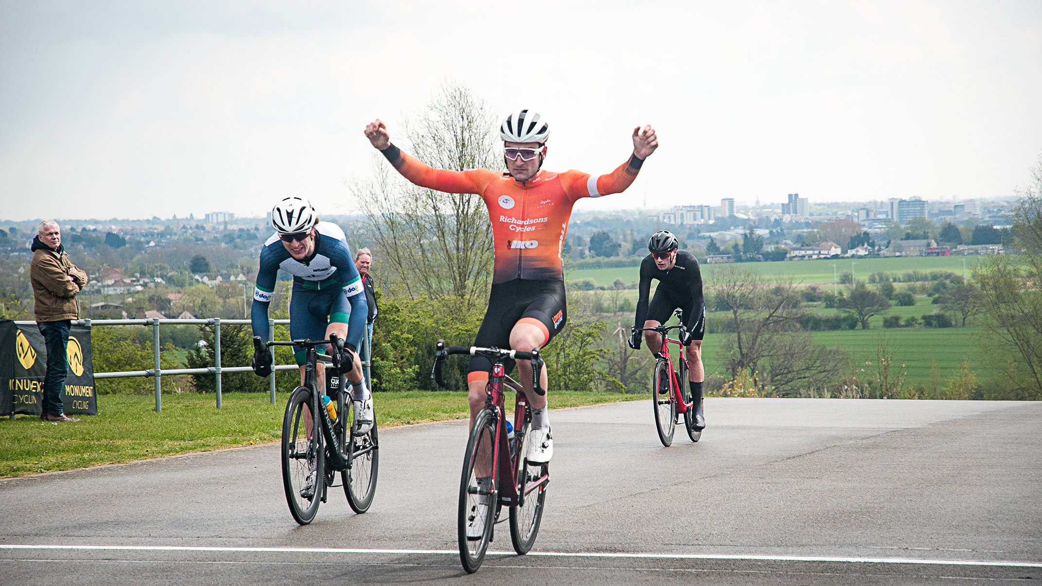2019 Monument Spring crits 5s (1 of 1).JPG