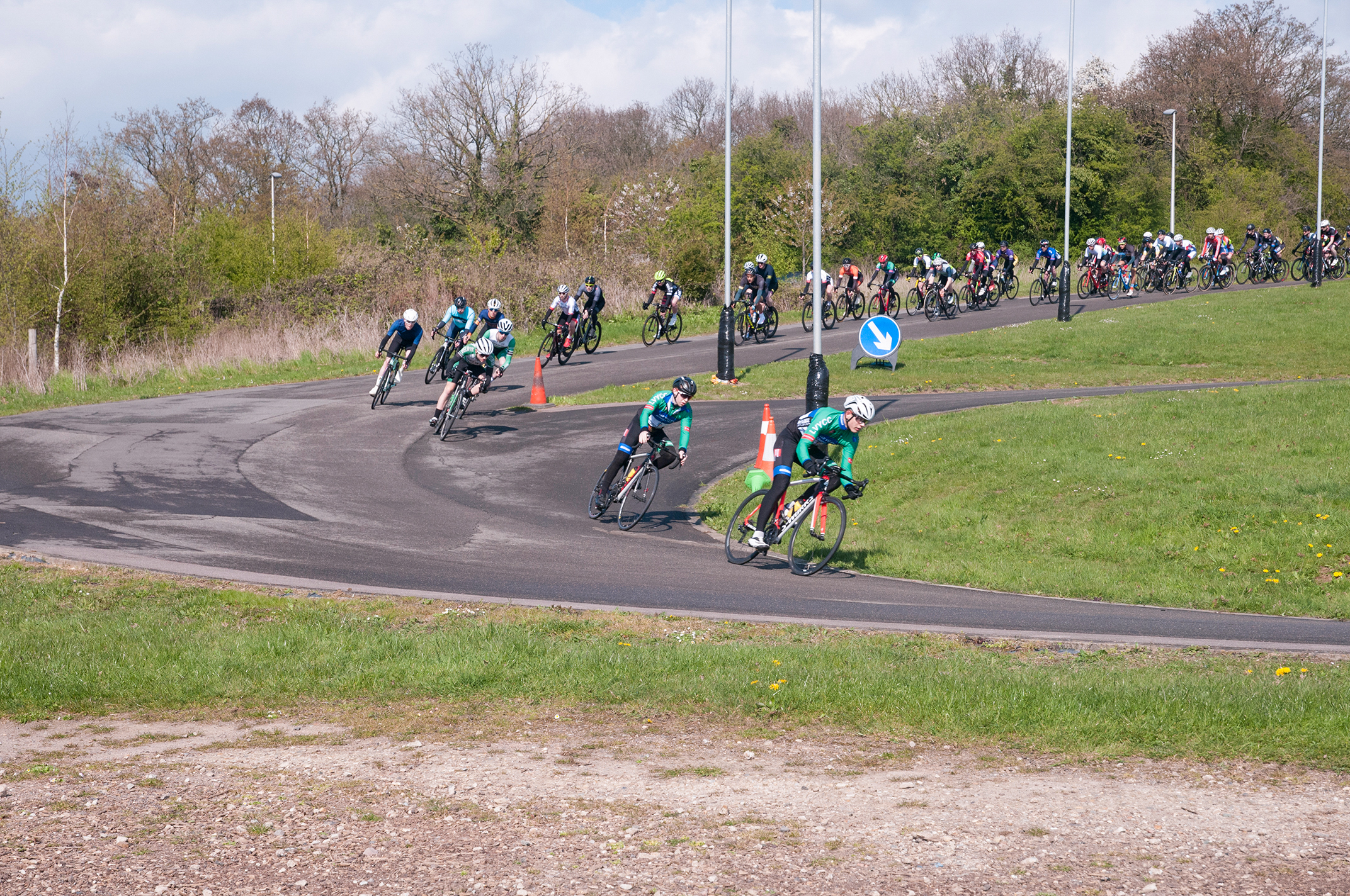 2019 Monument Spring crits 3- (33 of 48).JPG