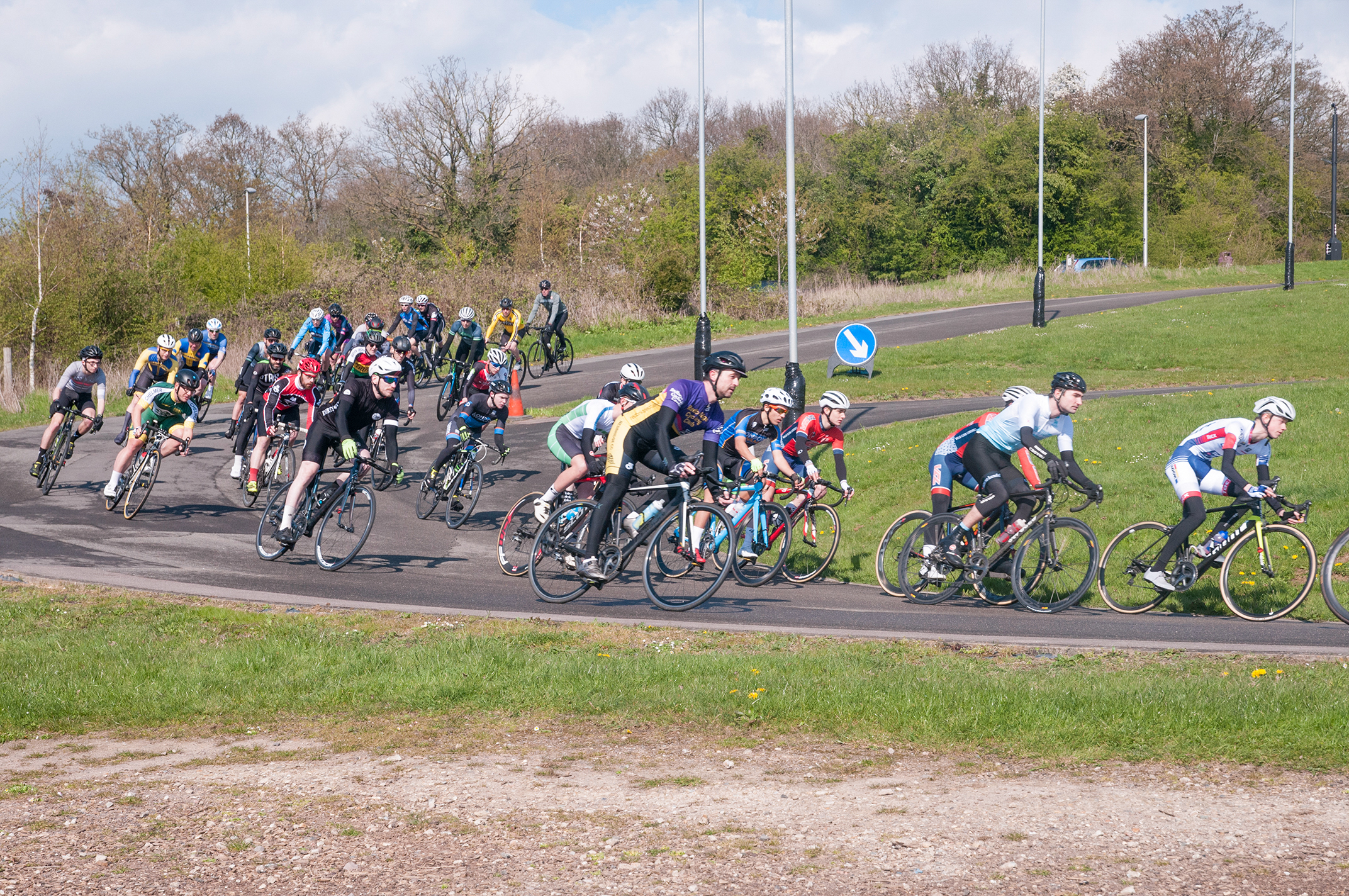 2019 Monument Spring crits 3- (34 of 48).JPG
