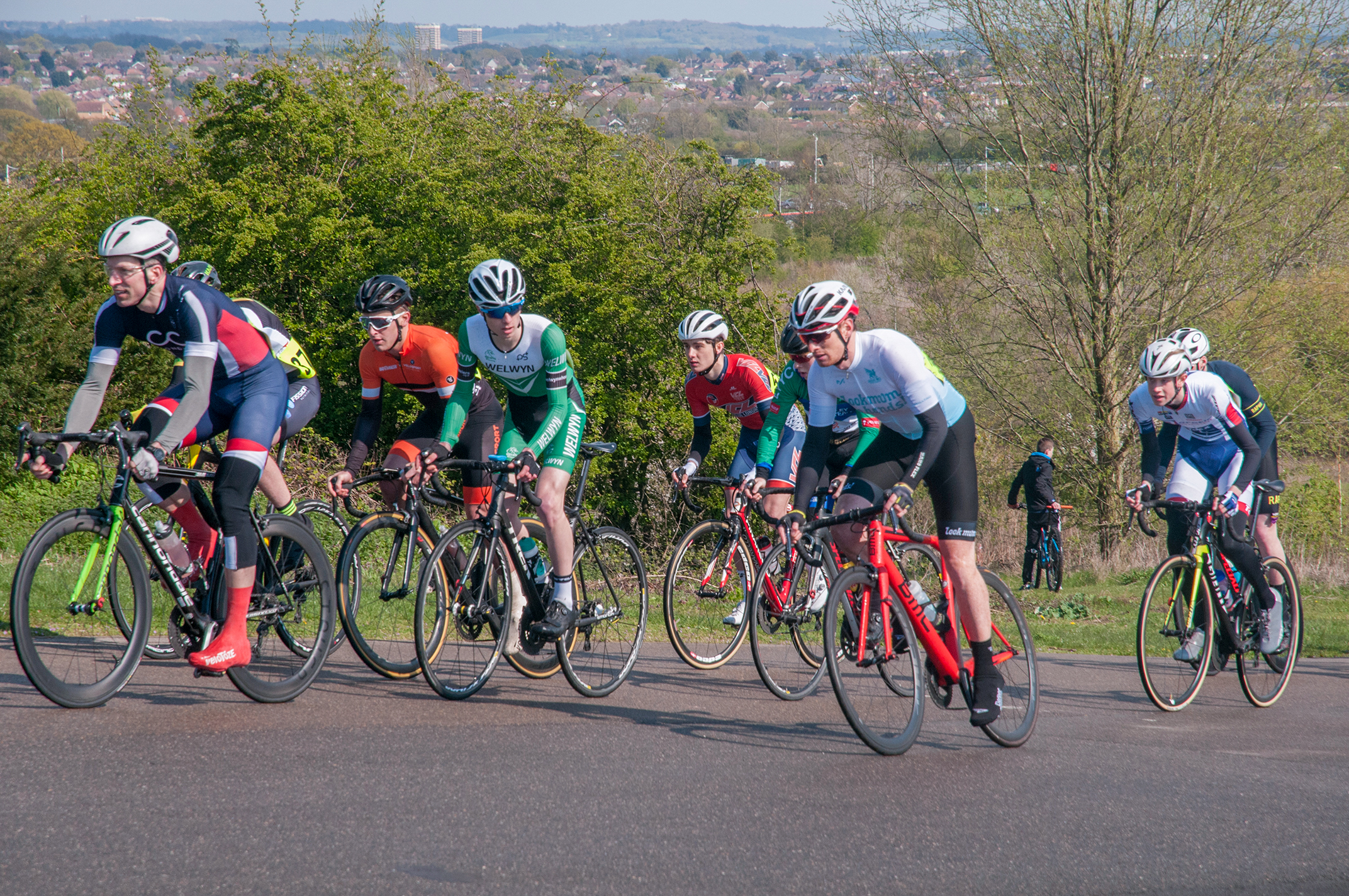 2019 Monument Spring crits 3- (35 of 48).JPG