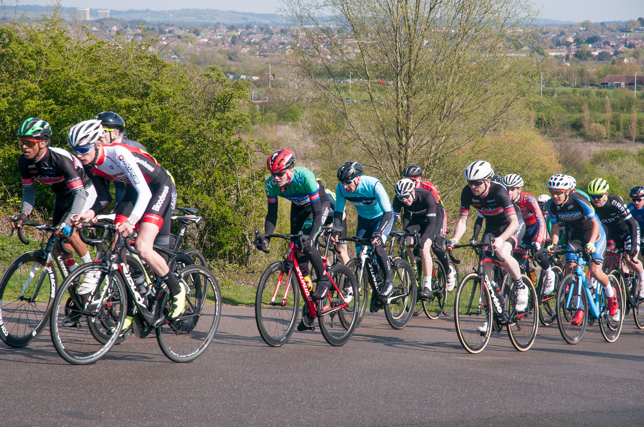 2019 Monument Spring crits 3- (36 of 48).JPG