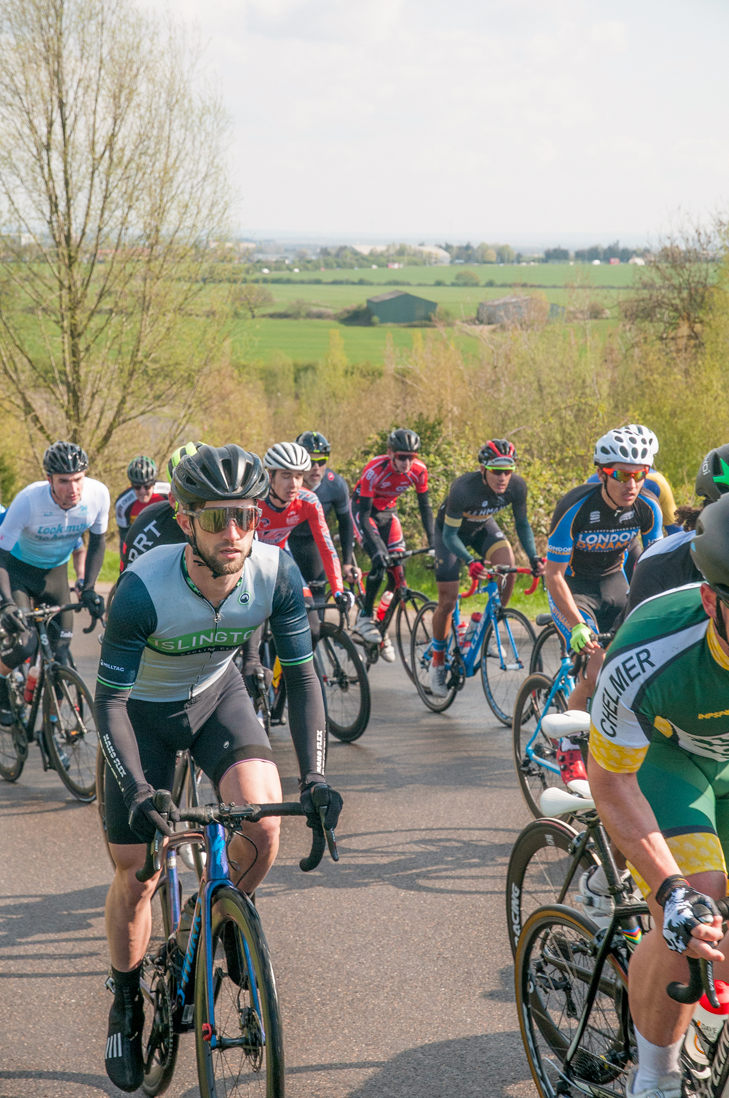 2019 Monument Spring crits 3- (38 of 48).JPG