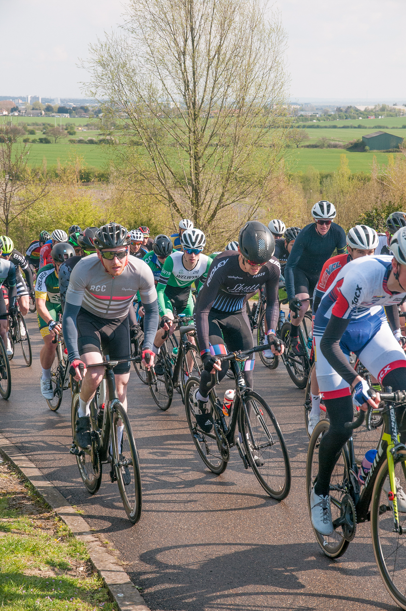 2019 Monument Spring crits 3- (37 of 48).JPG