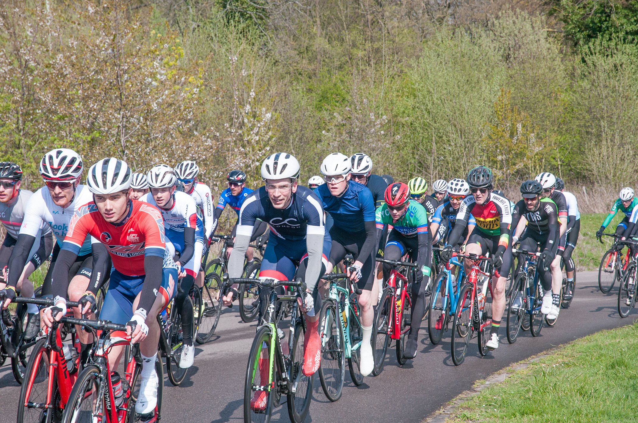 2019 Monument Spring crits 3- (39 of 48).JPG