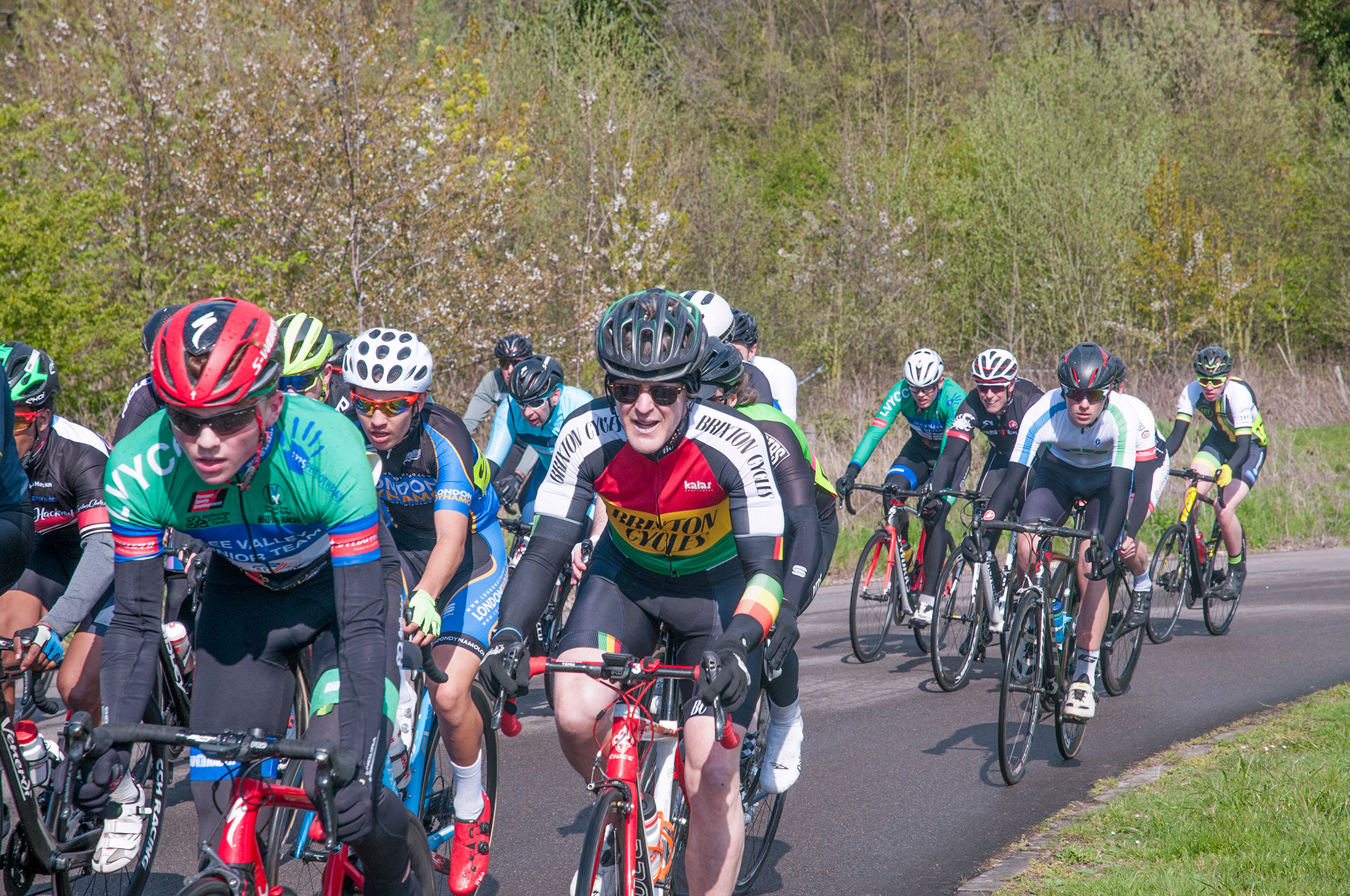 2019 Monument Spring crits 3- (40 of 48).JPG
