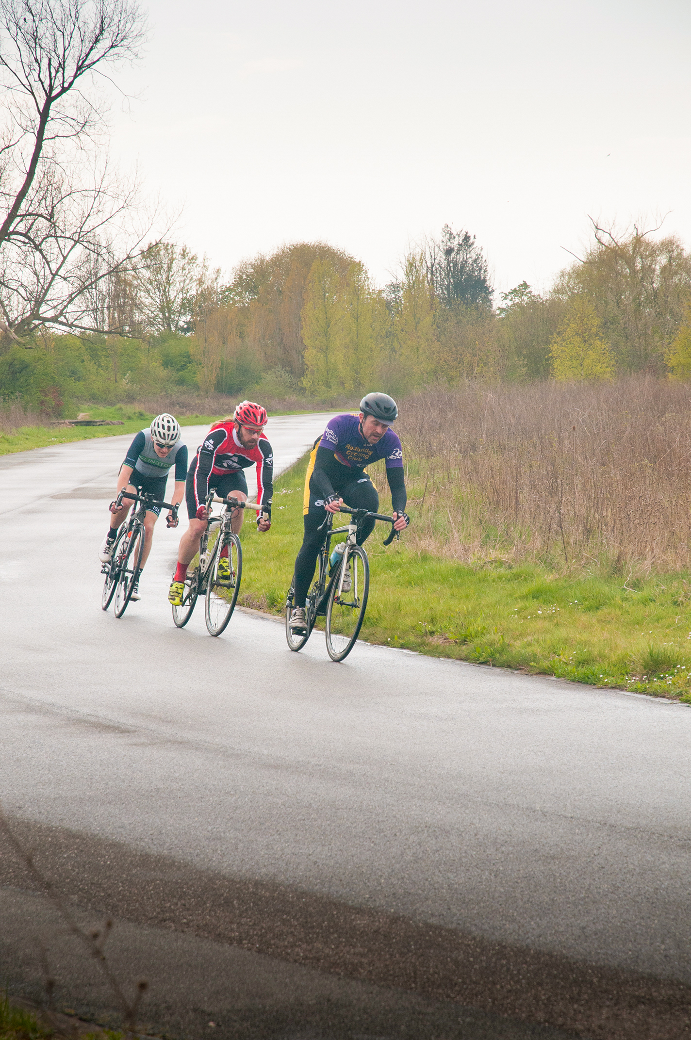 2019 Monument Spring crits 3- (41 of 48).JPG