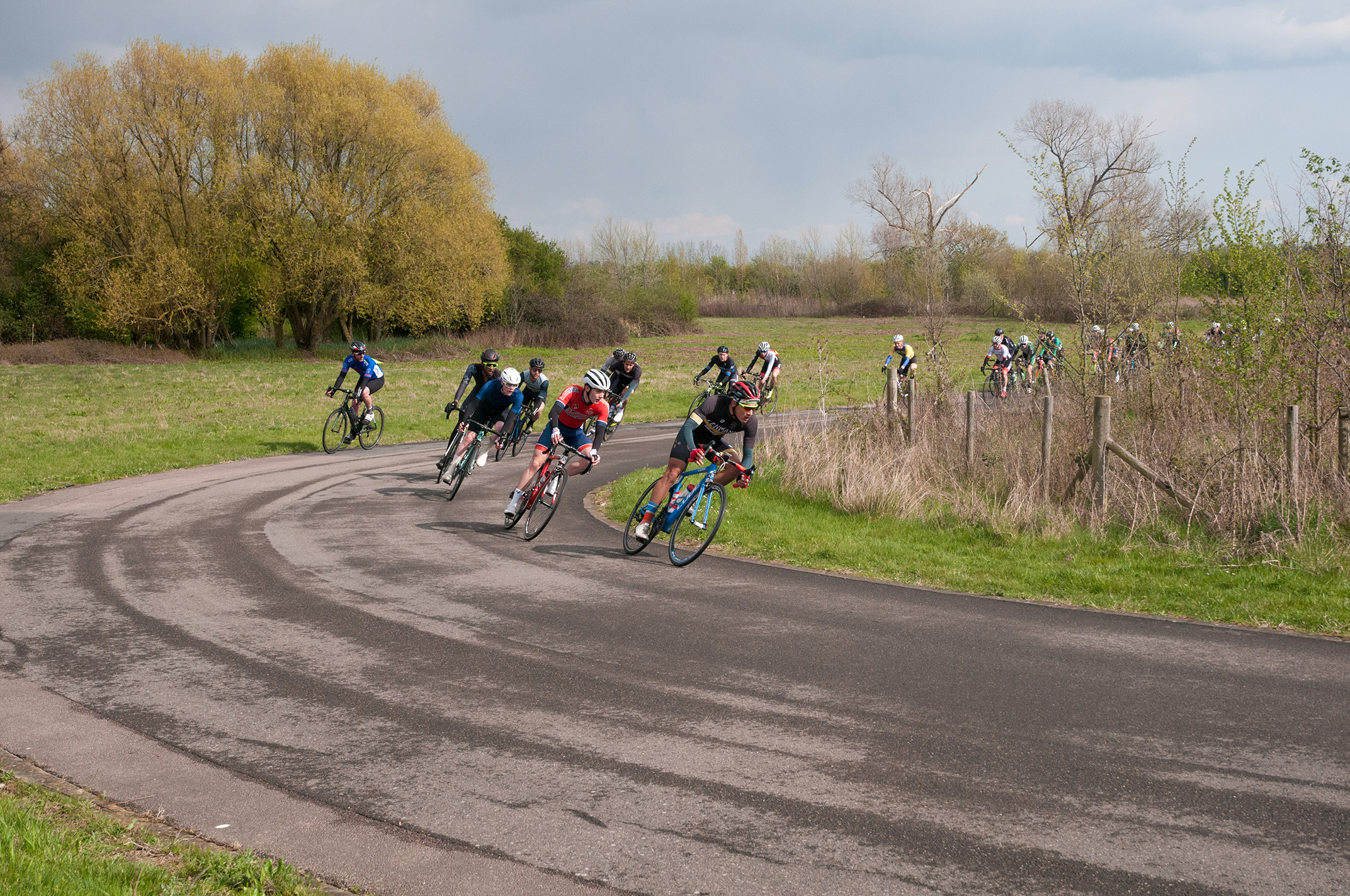2019 Monument Spring crits 3- (42 of 48).JPG