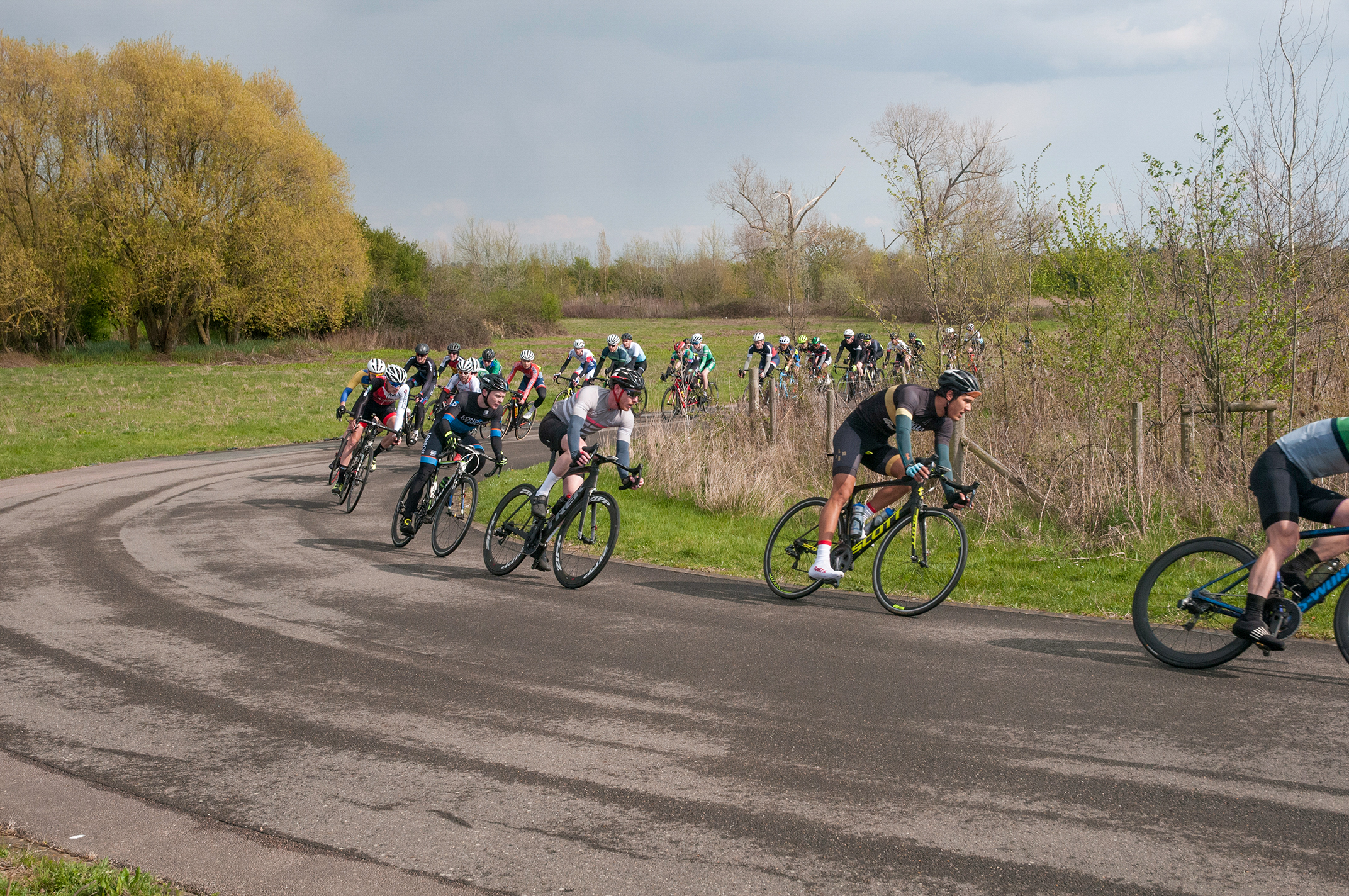 2019 Monument Spring crits 3- (43 of 48).JPG
