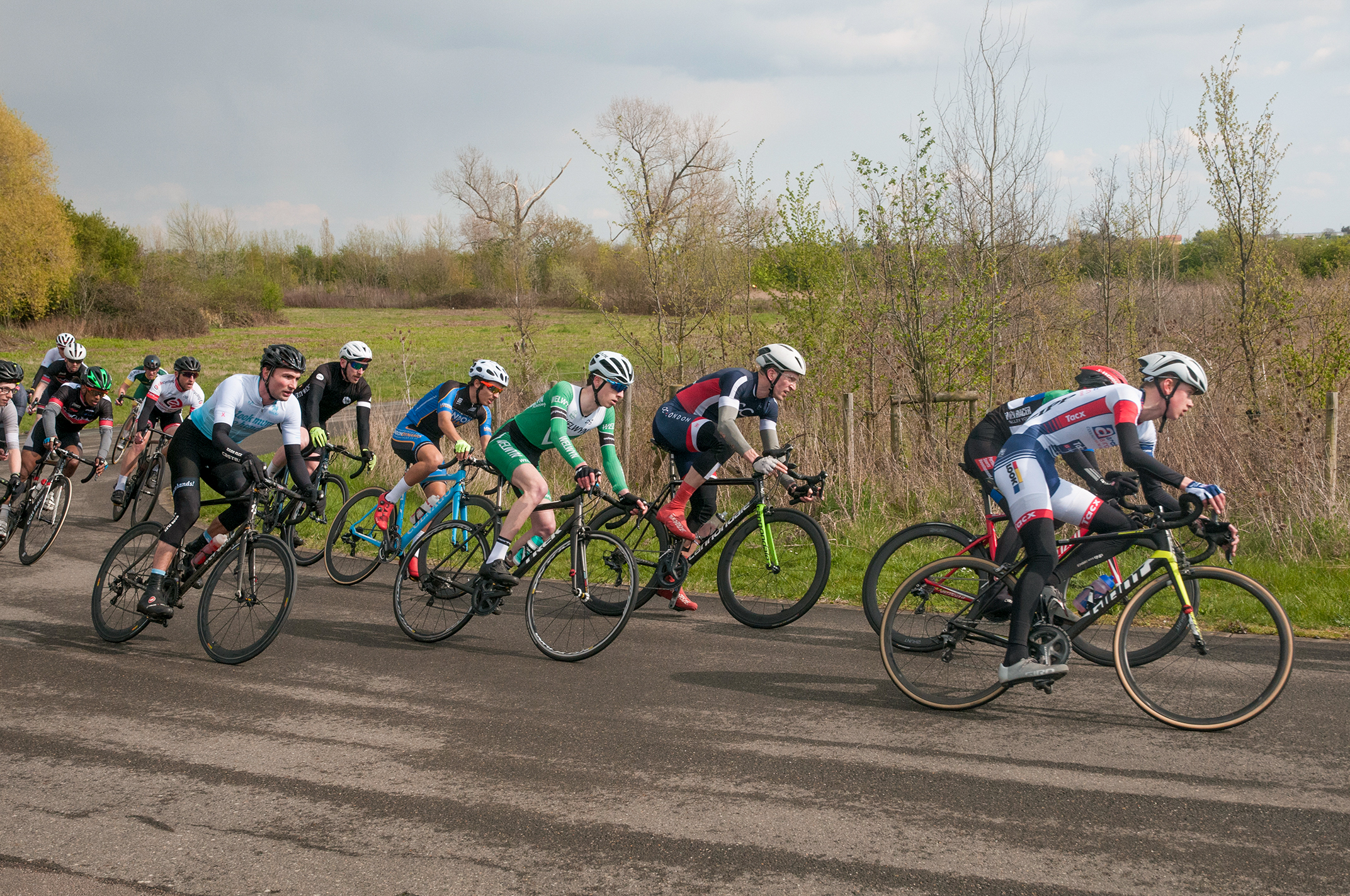 2019 Monument Spring crits 3- (44 of 48).JPG