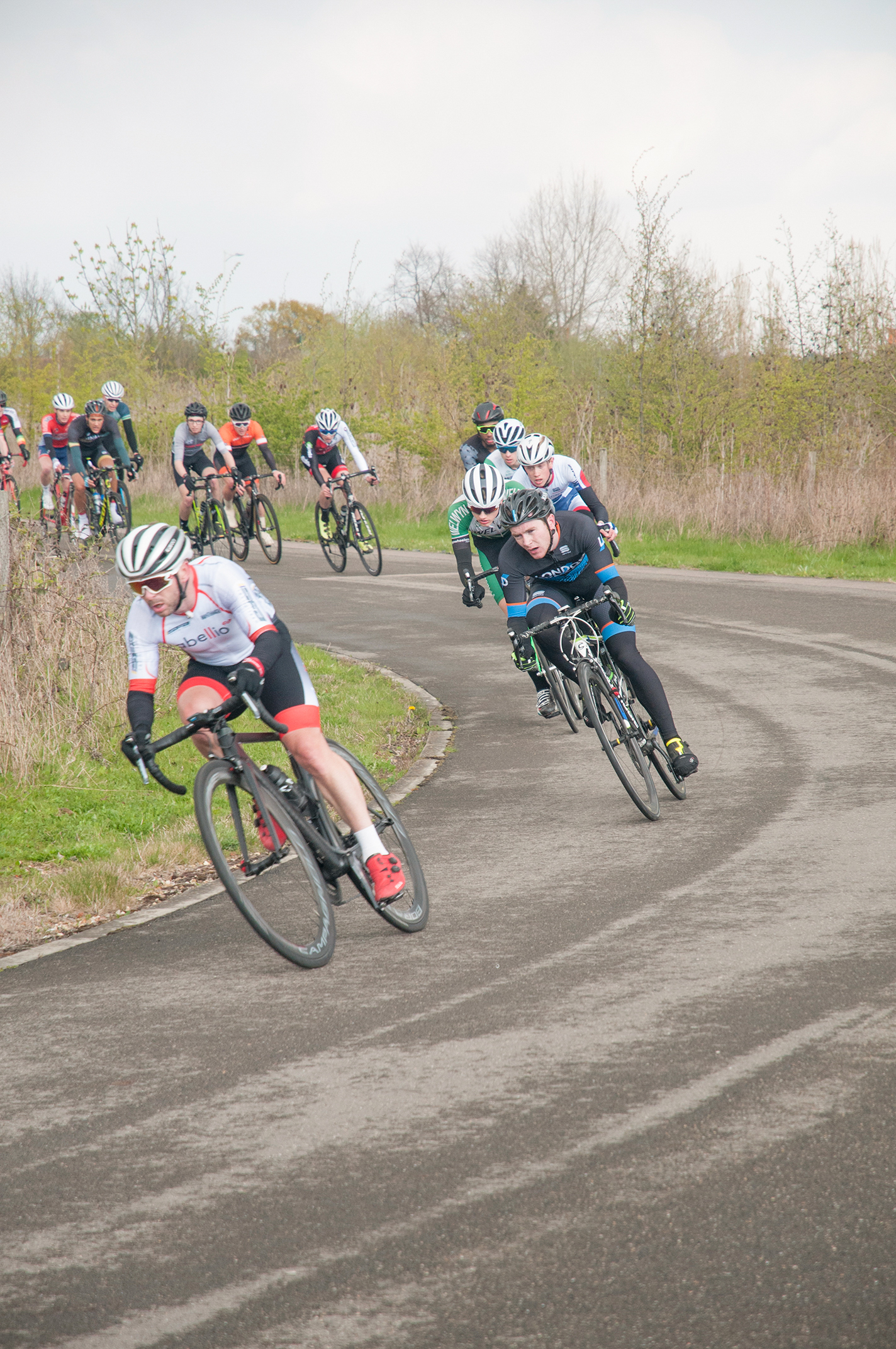 2019 Monument Spring crits 3- (46 of 48).JPG