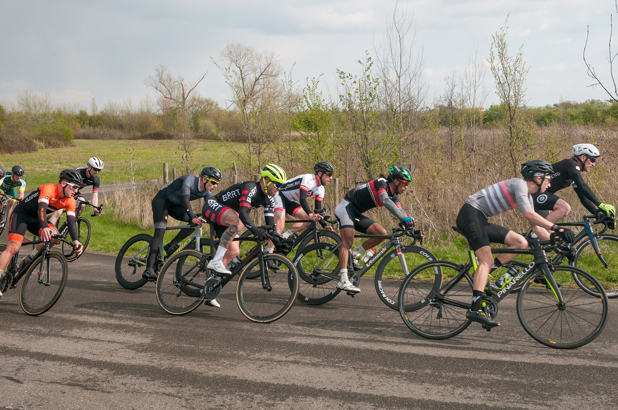 2019 Monument Spring crits 3- (45 of 48).JPG