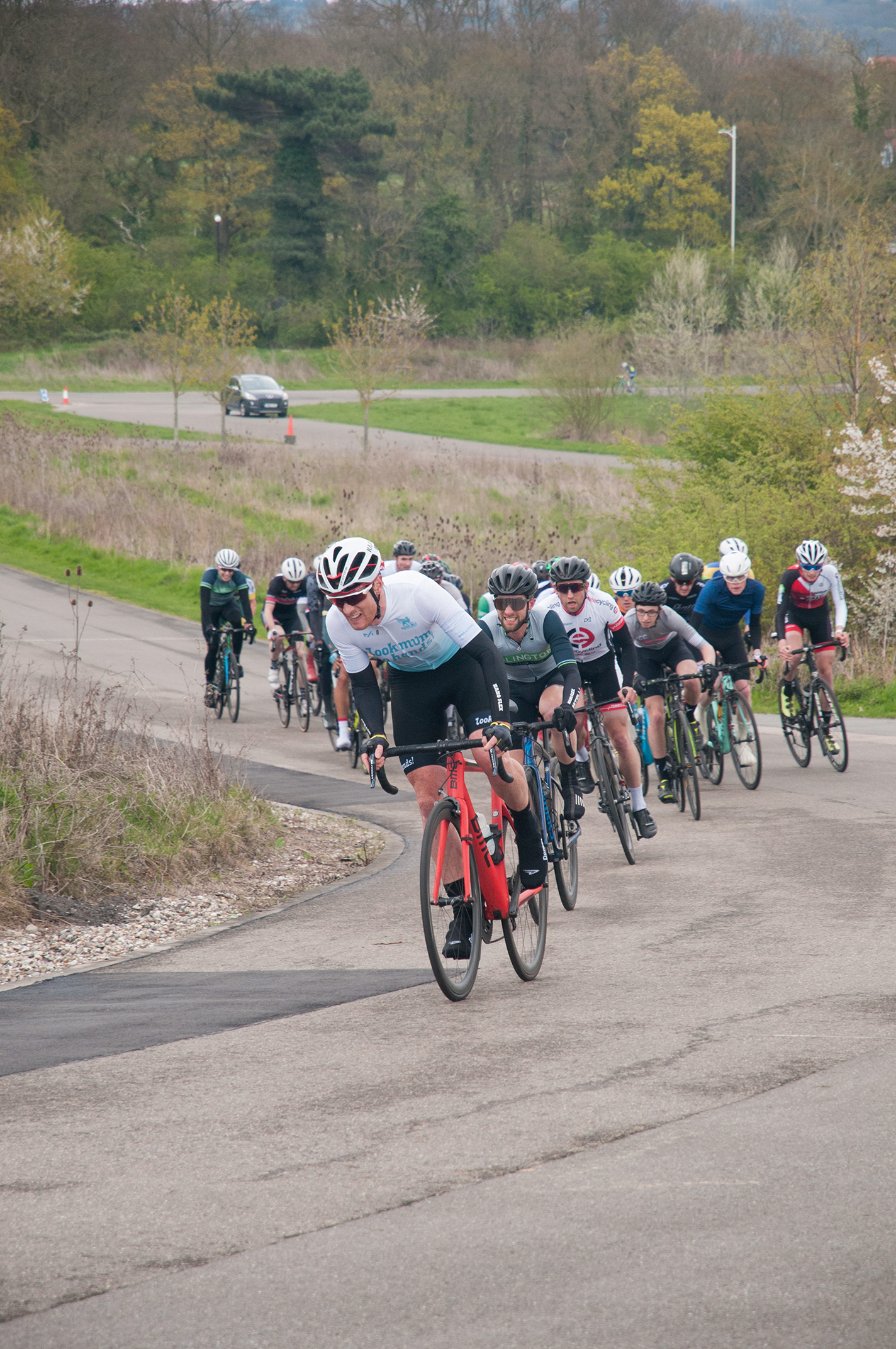 2019 Monument Spring crits 3- (47 of 48).JPG