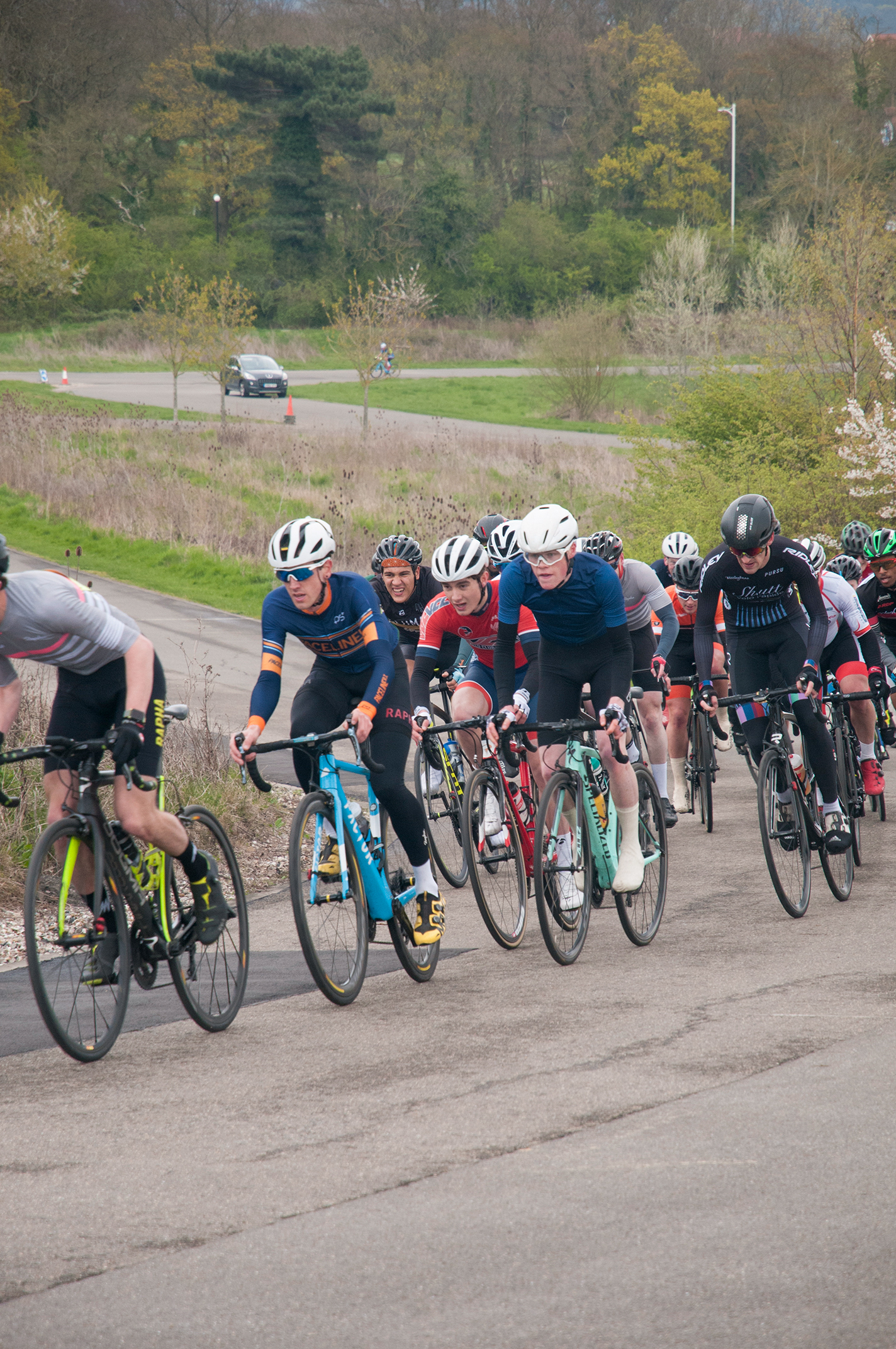 2019 Monument Spring crits 3- (48 of 48).JPG