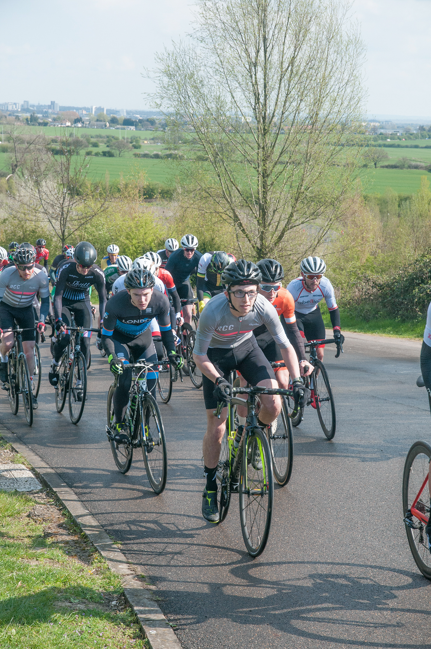 2019 Monument Spring crits 4 (21 of 25).JPG
