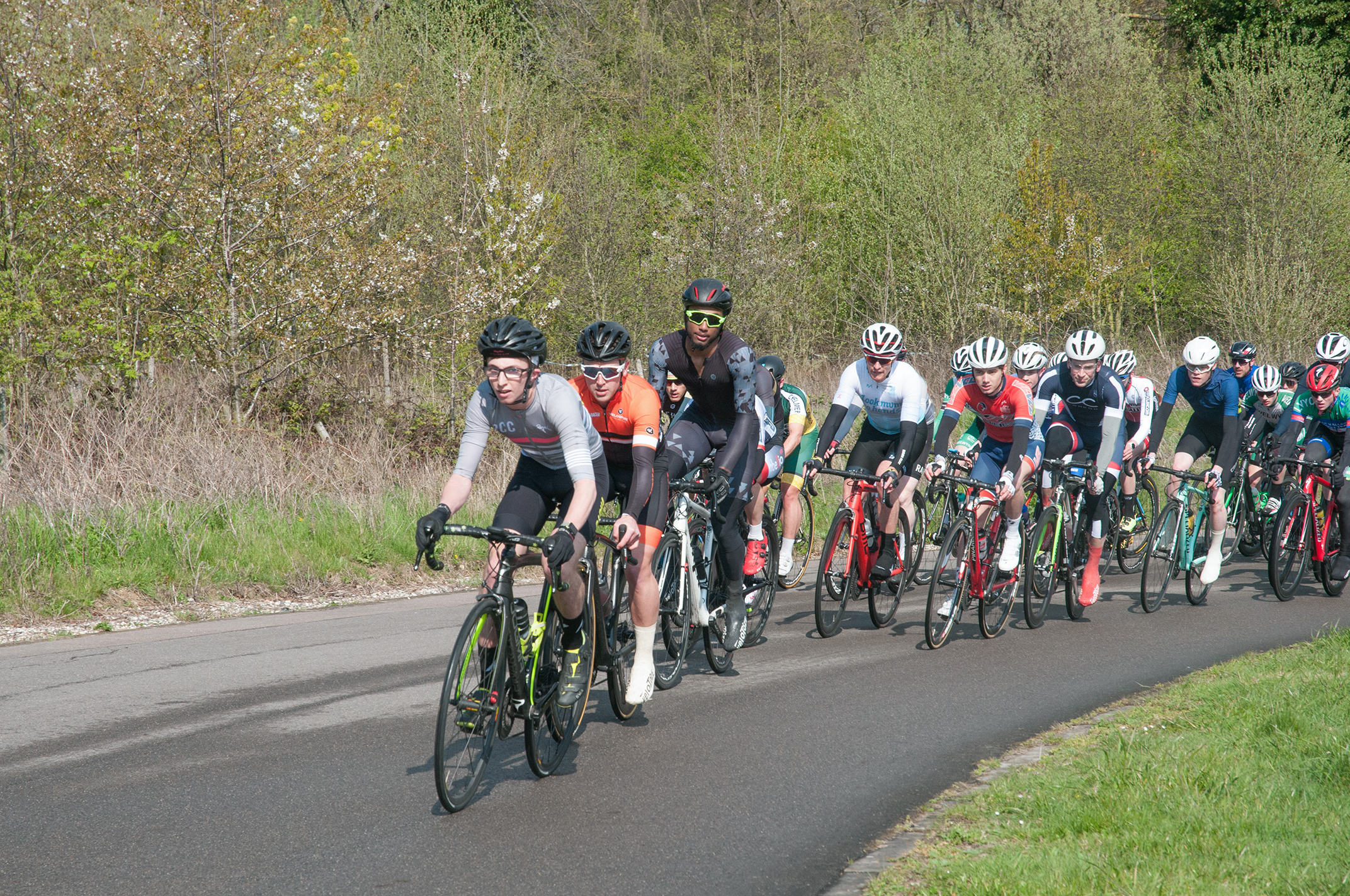 2019 Monument Spring crits 4 (22 of 25).JPG