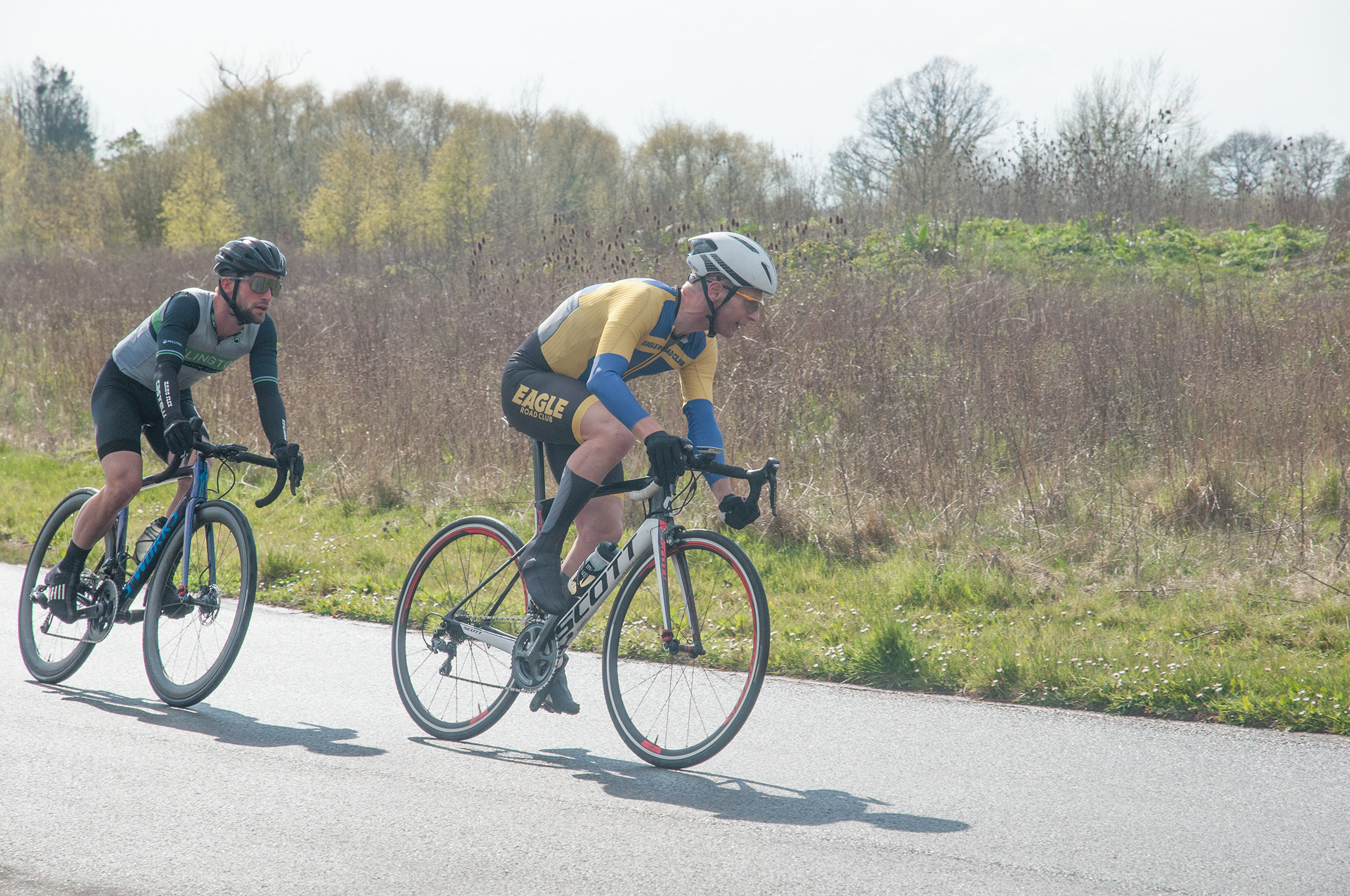 2019 Monument Spring crits 4 (23 of 25).JPG
