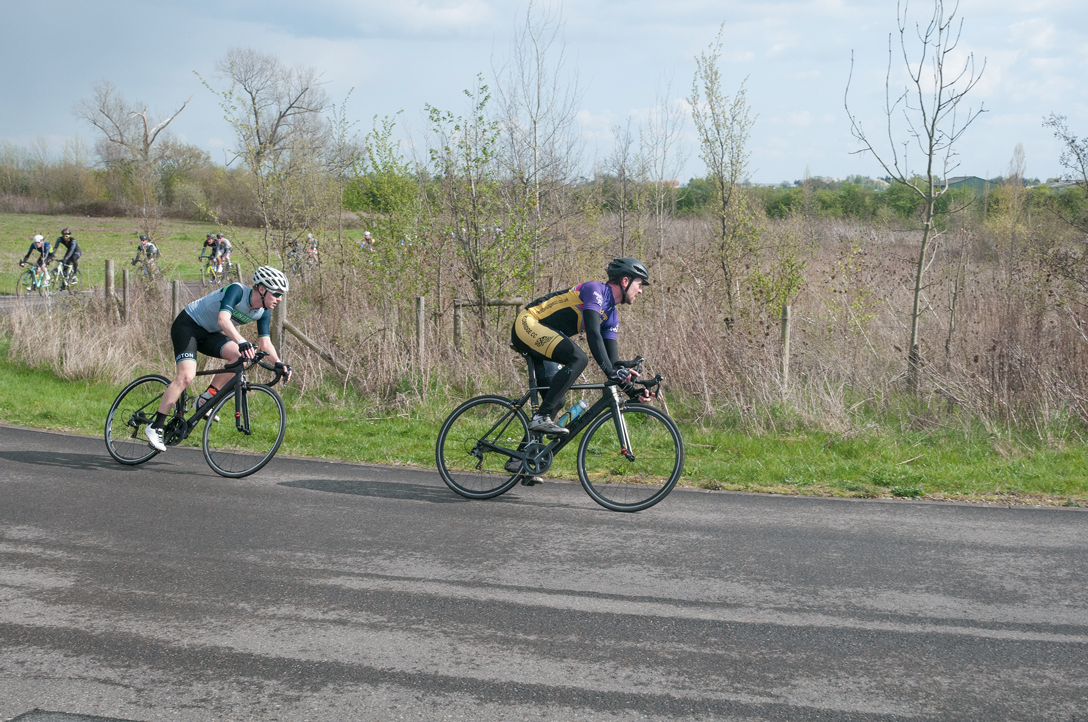 2019 Monument Spring crits 4 (24 of 25).JPG