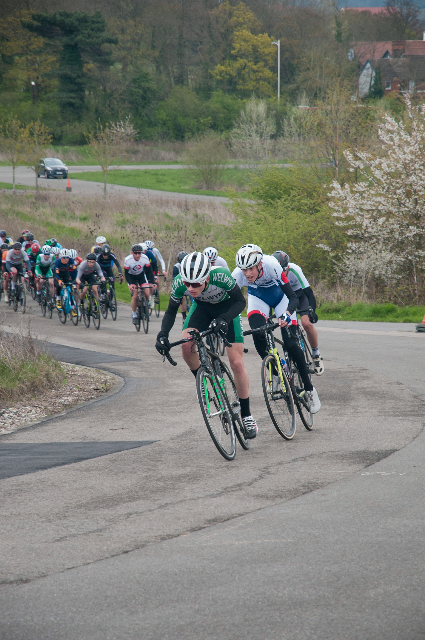 2019 Monument Spring crits 4 (25 of 25).JPG