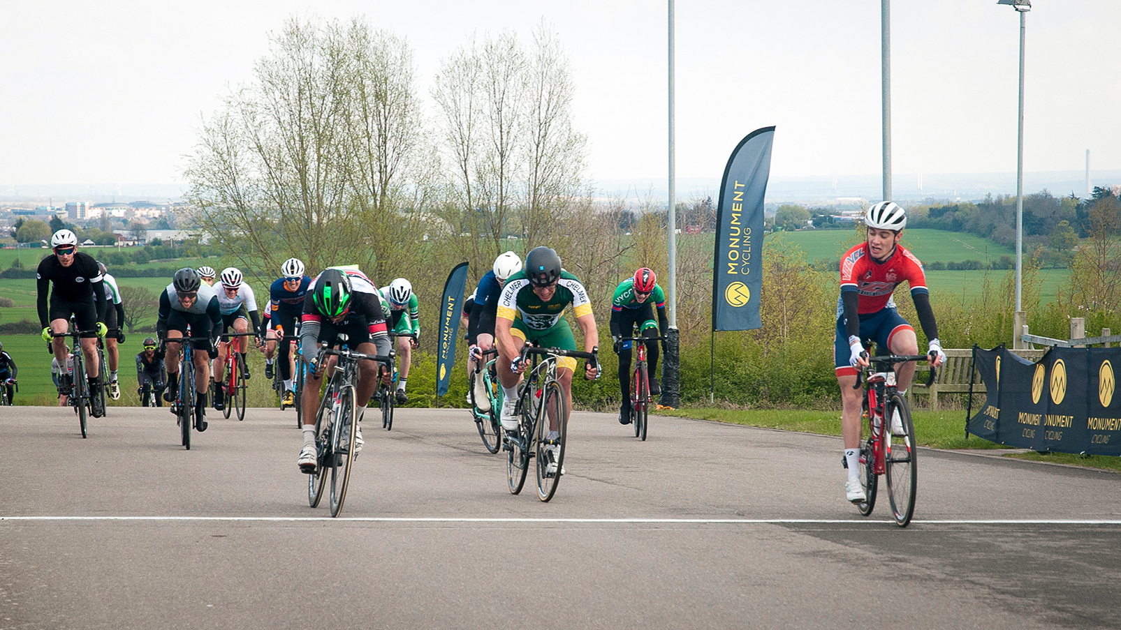 2019 Monument Spring crits 5s (3 of 3).JPG