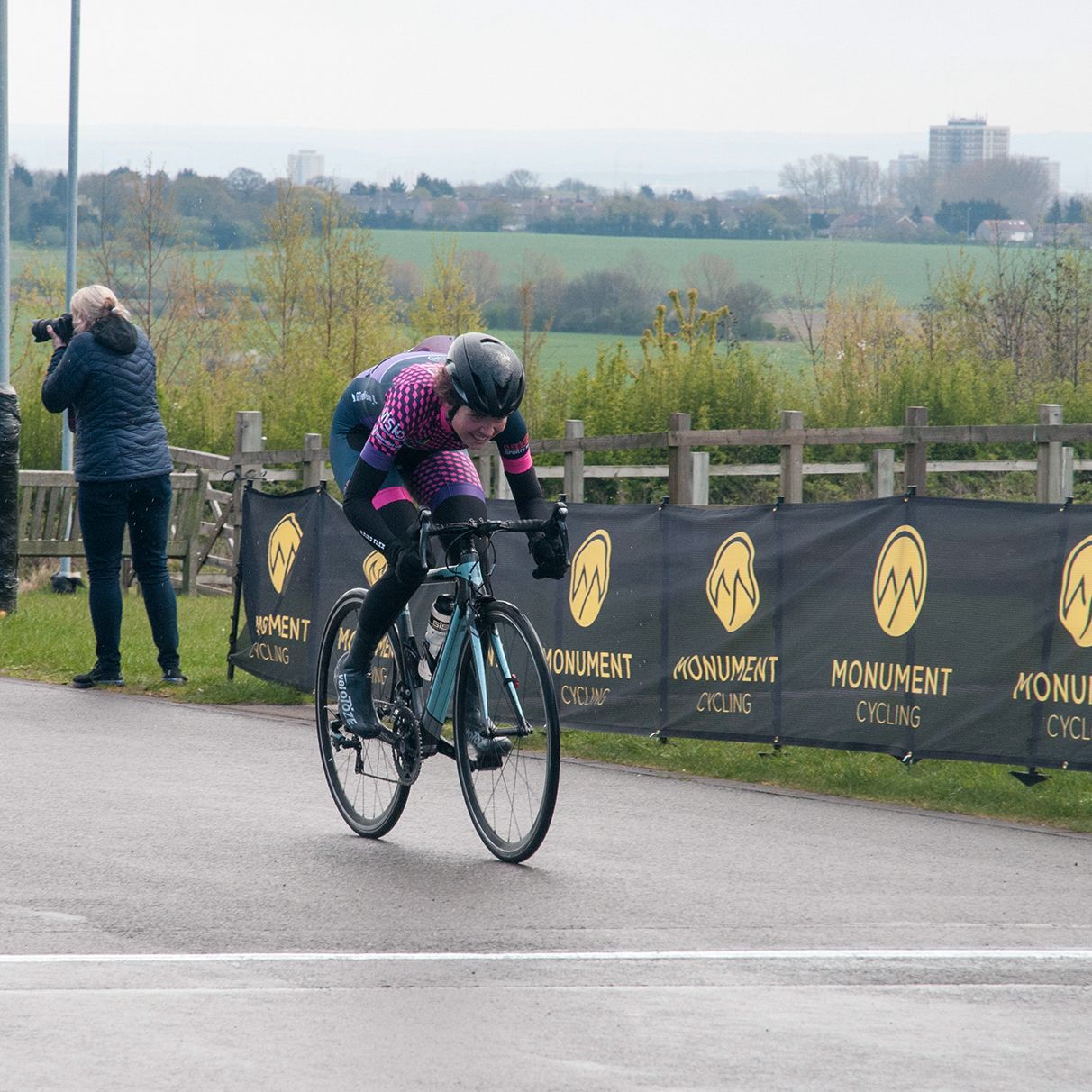 2019 Monument Spring crits 5s (2 of 3).JPG
