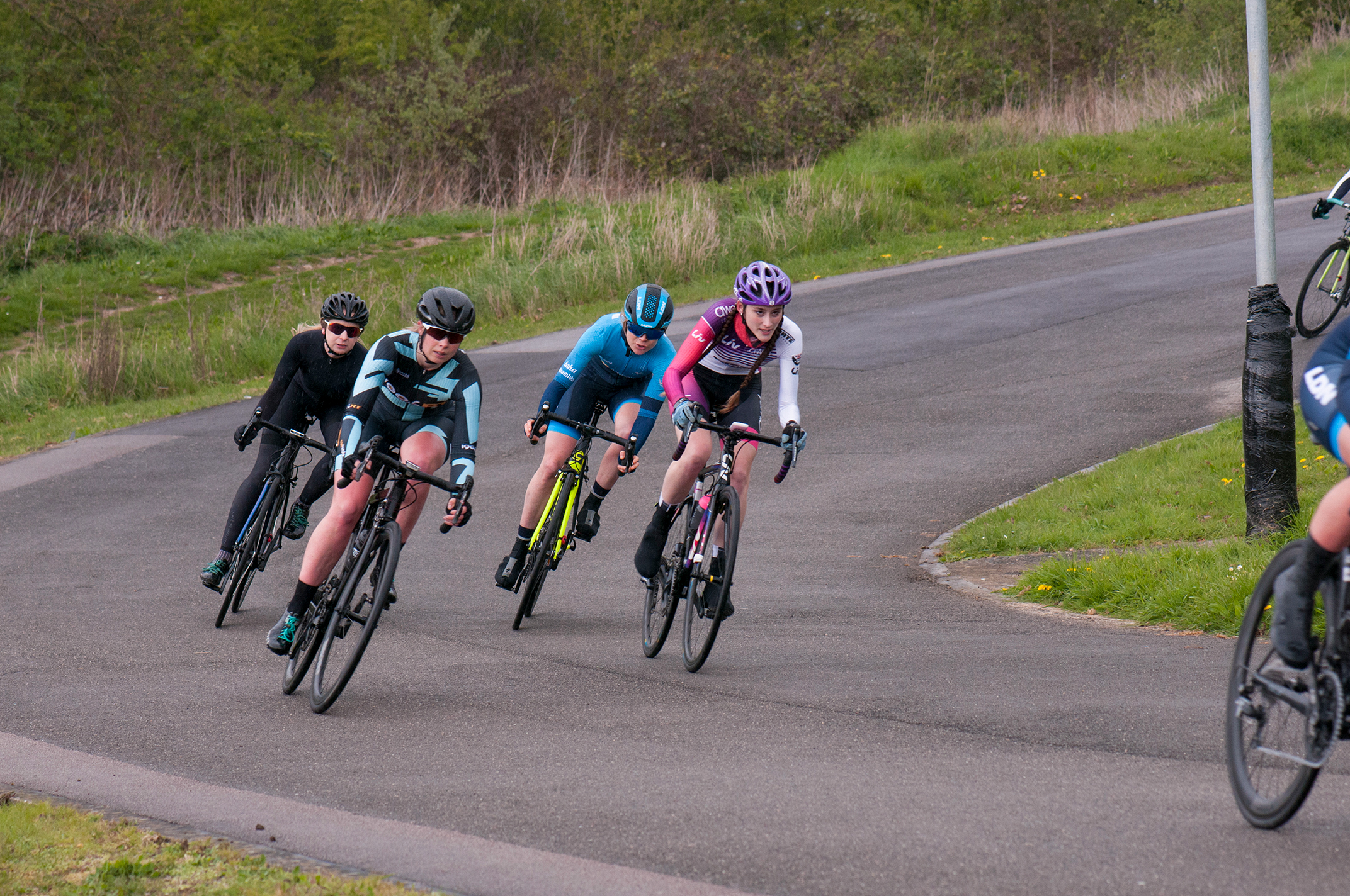 2019 Monument Spring crits 3- (19 of 48).JPG