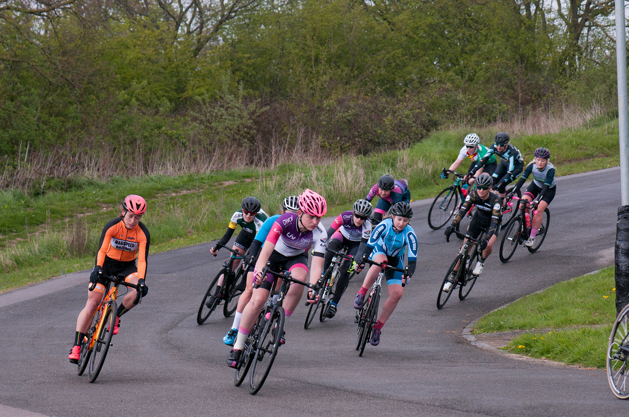 2019 Monument Spring crits 3- (20 of 48).JPG