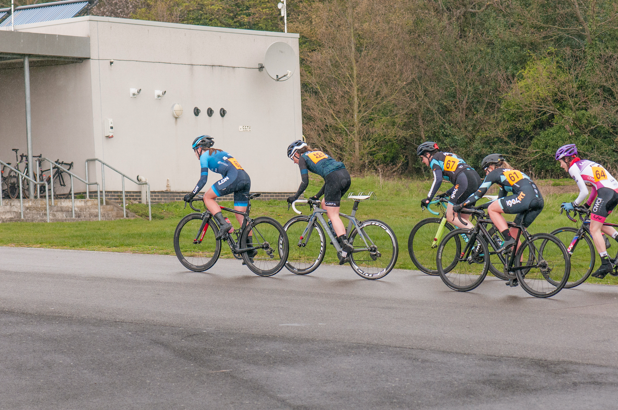 2019 Monument Spring crits 3- (21 of 48).JPG