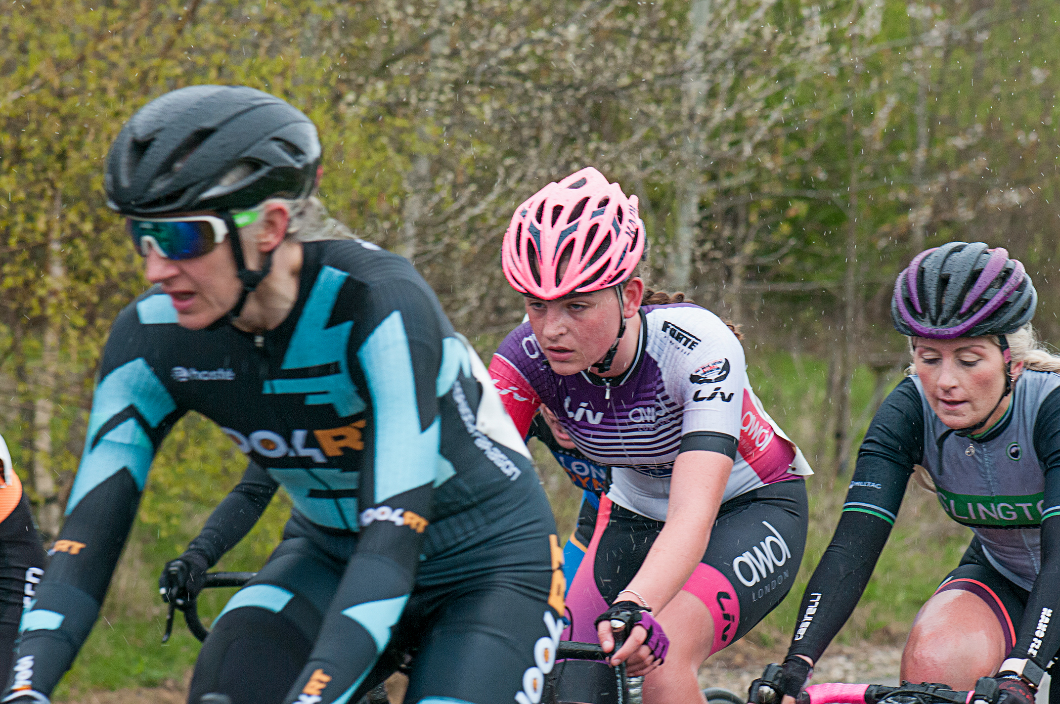 2019 Monument Spring crits 3- (22 of 48).JPG