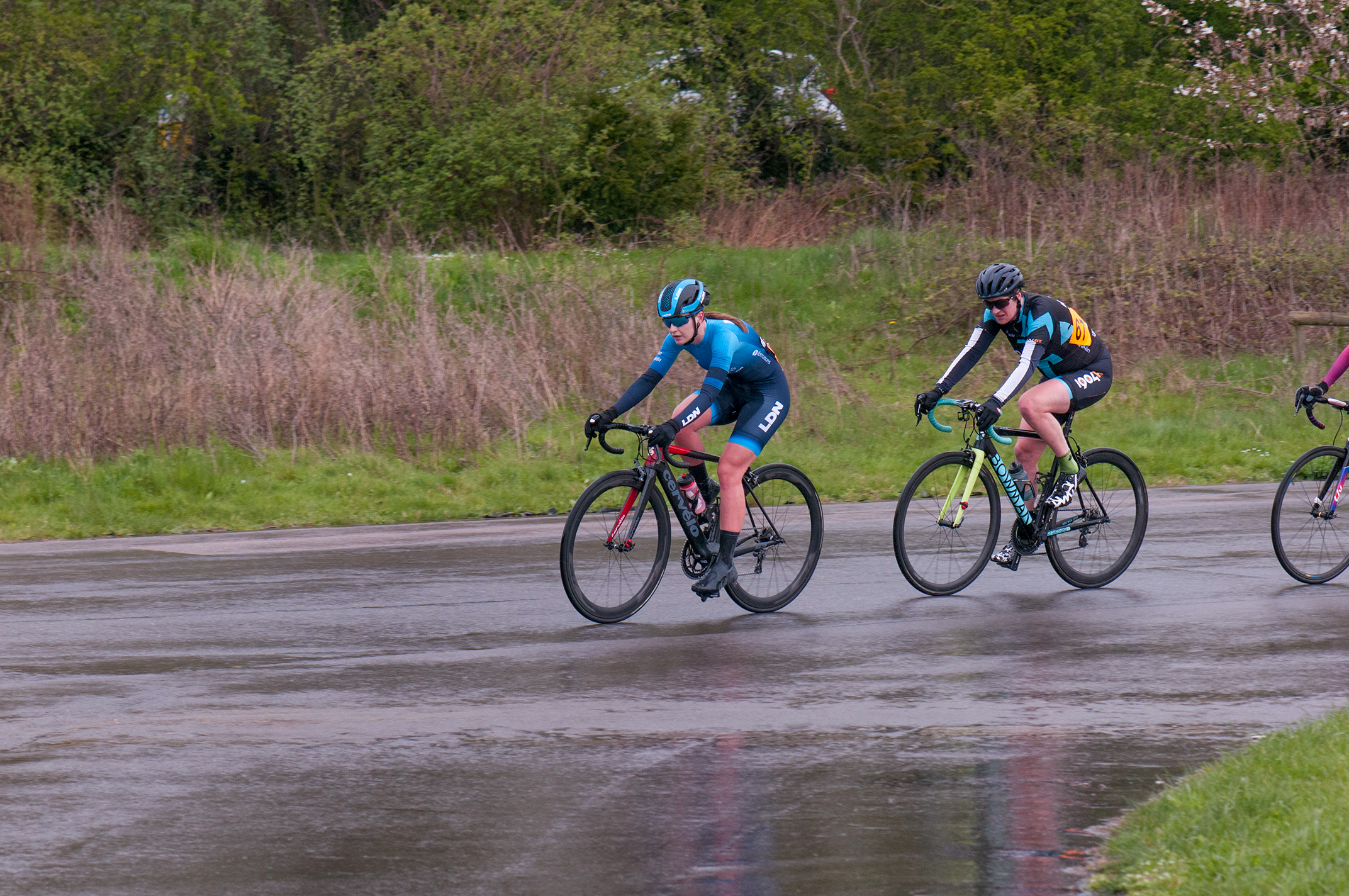 2019 Monument Spring crits 3- (23 of 48).JPG