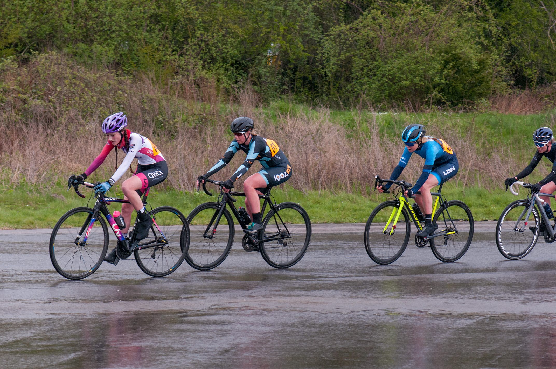 2019 Monument Spring crits 3- (24 of 48).JPG