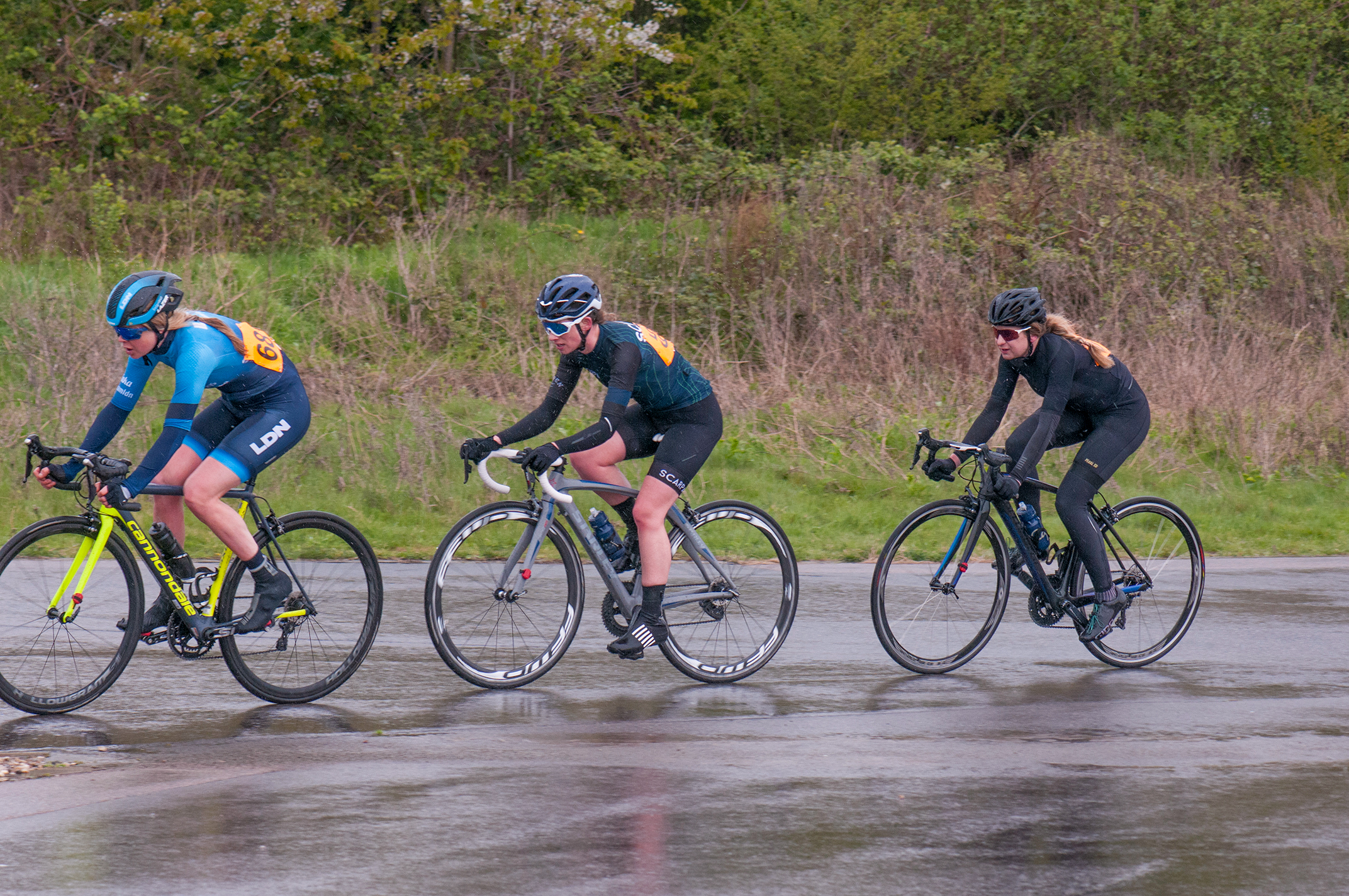 2019 Monument Spring crits 3- (25 of 48).JPG