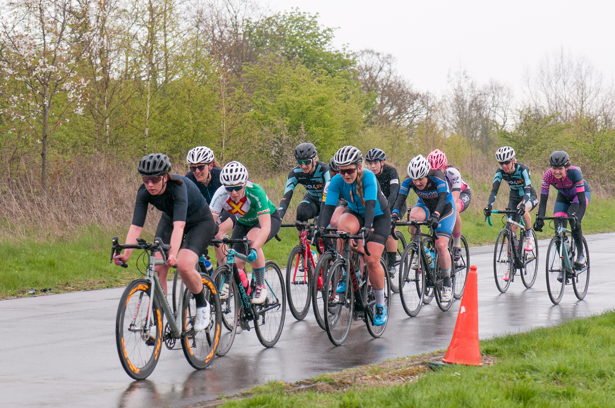 2019 Monument Spring crits 3- (26 of 48).JPG