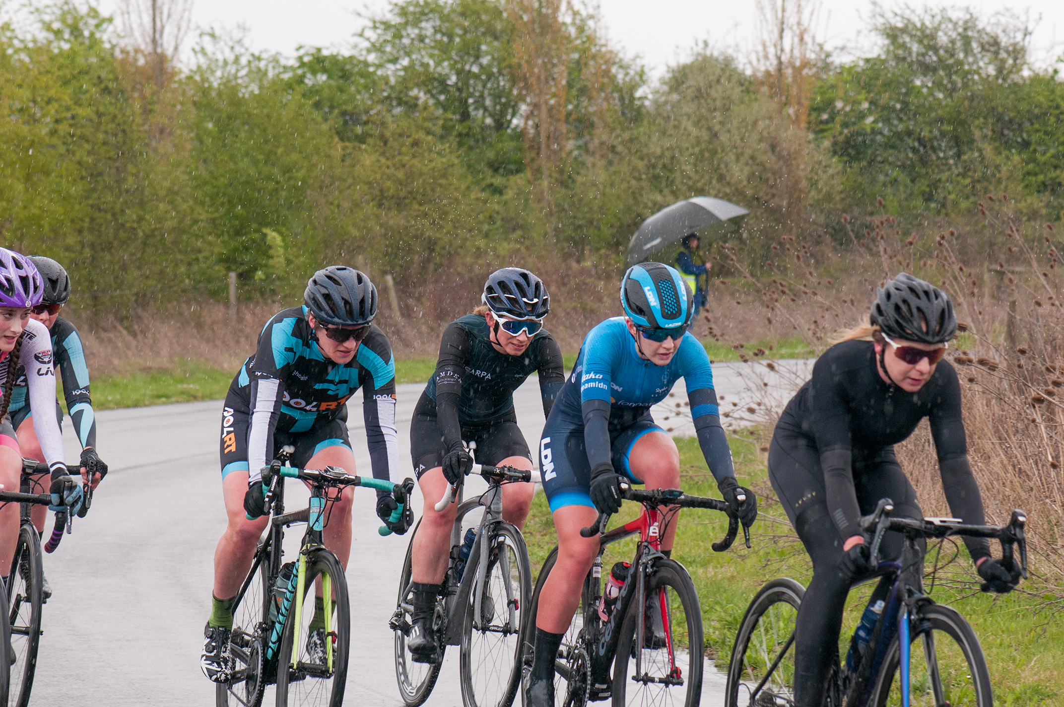 2019 Monument Spring crits 3- (27 of 48).JPG