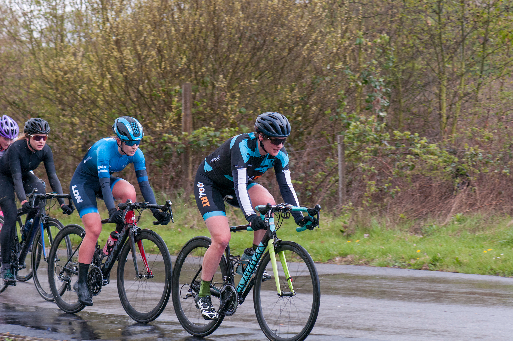 2019 Monument Spring crits 3- (28 of 48).JPG