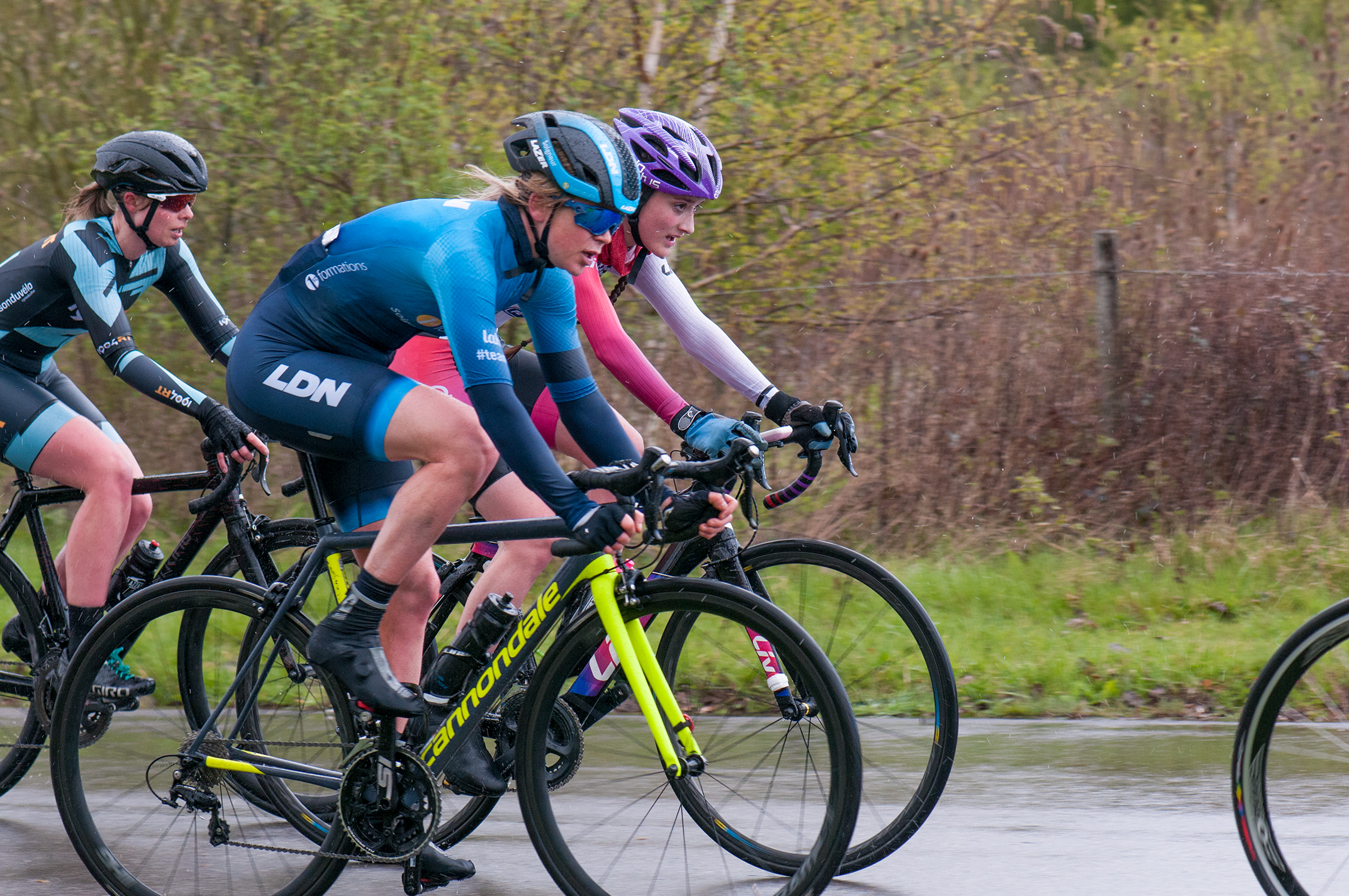 2019 Monument Spring crits 3- (29 of 48).JPG