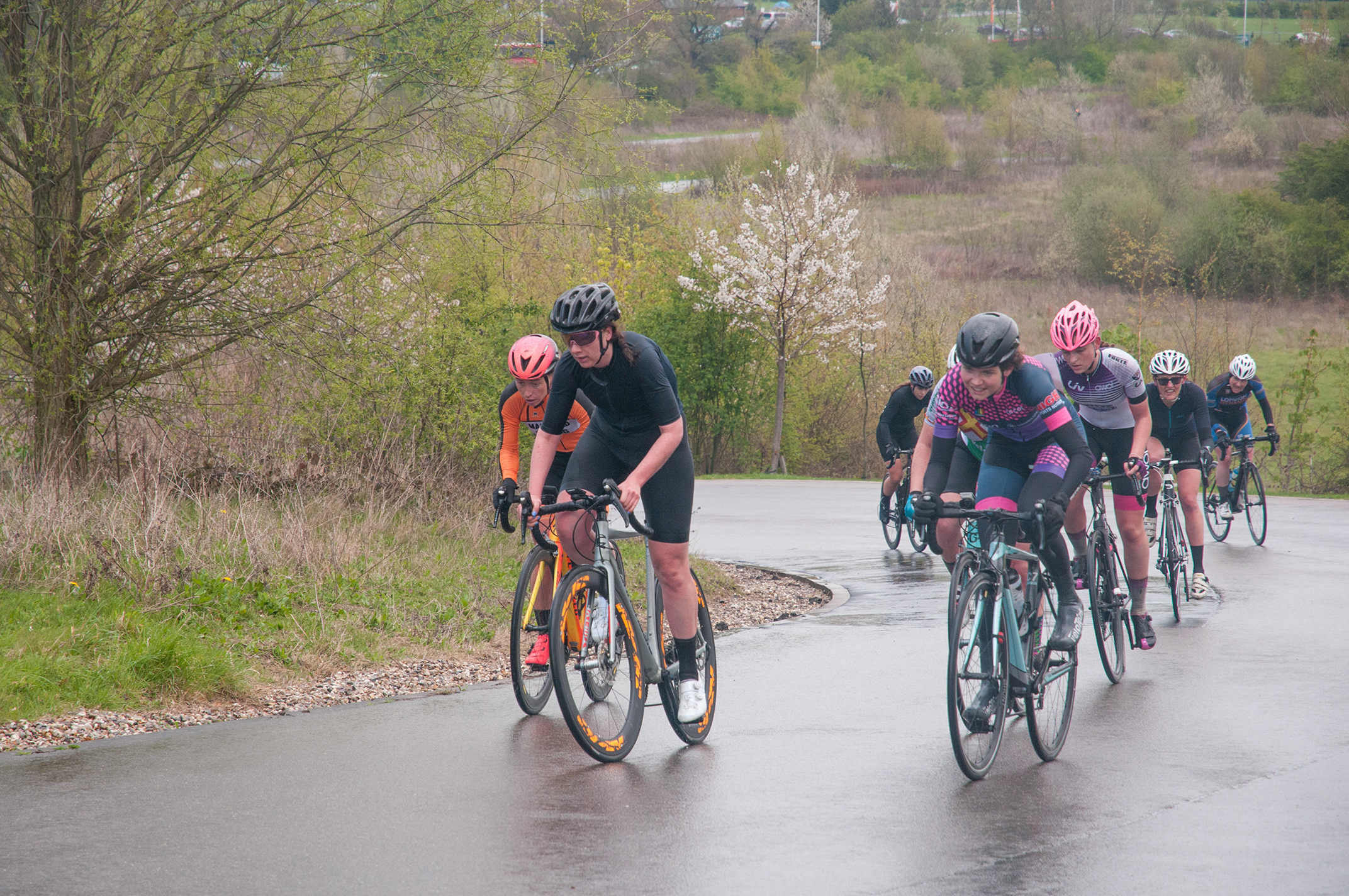 2019 Monument Spring crits 3- (31 of 48).JPG