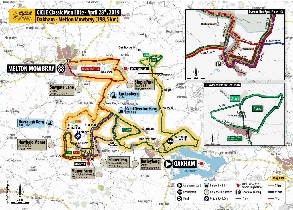 Rutland cicle classic route map.jpg
