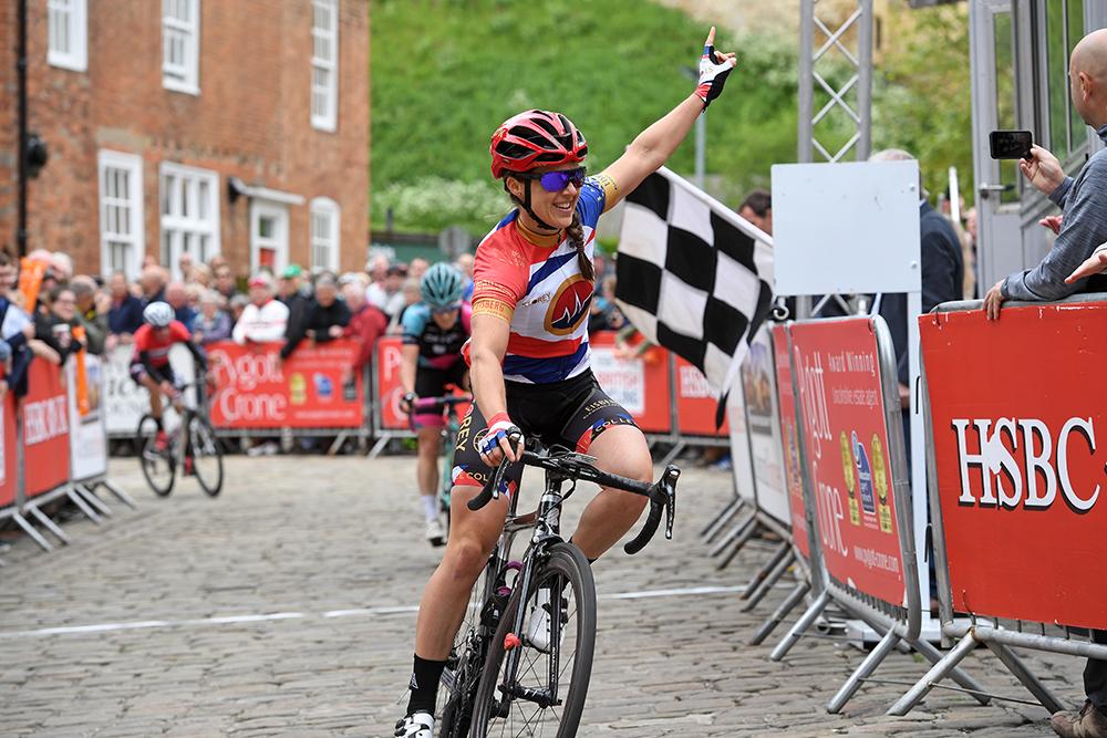 Rebecca-Durrell-wins-17m.jpg