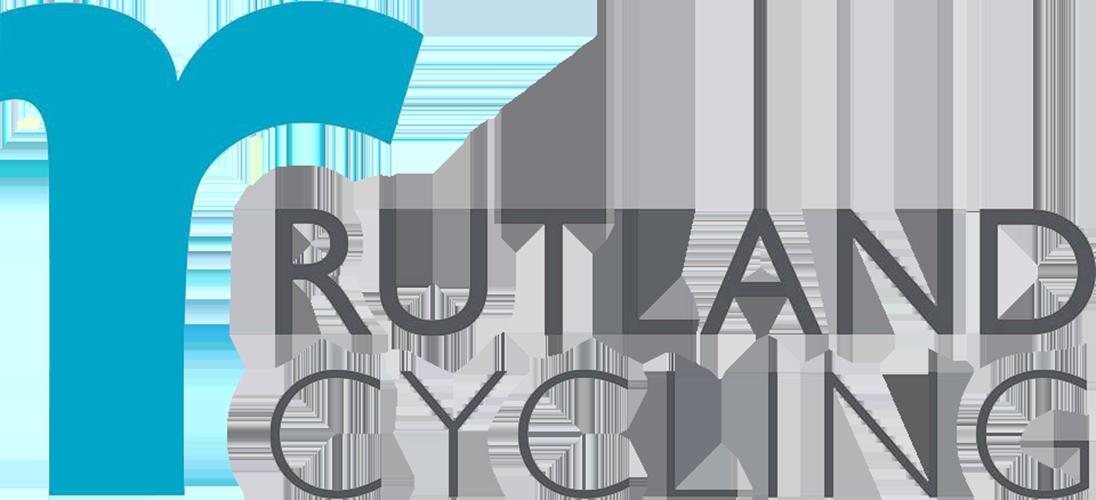 rutland logo 500px H.png